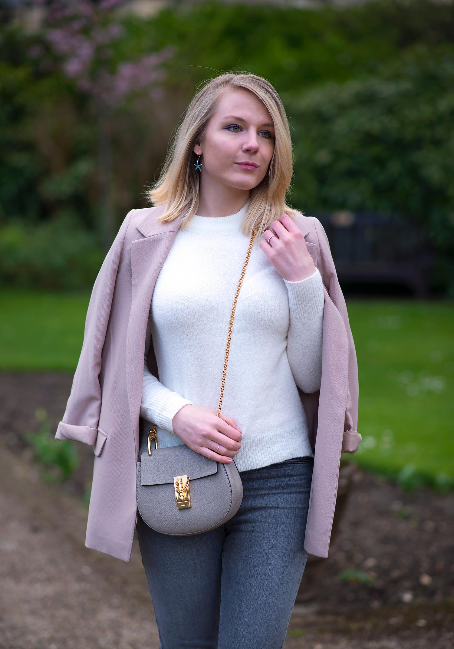 raindropsofsapphire-uk-fashion-blogger