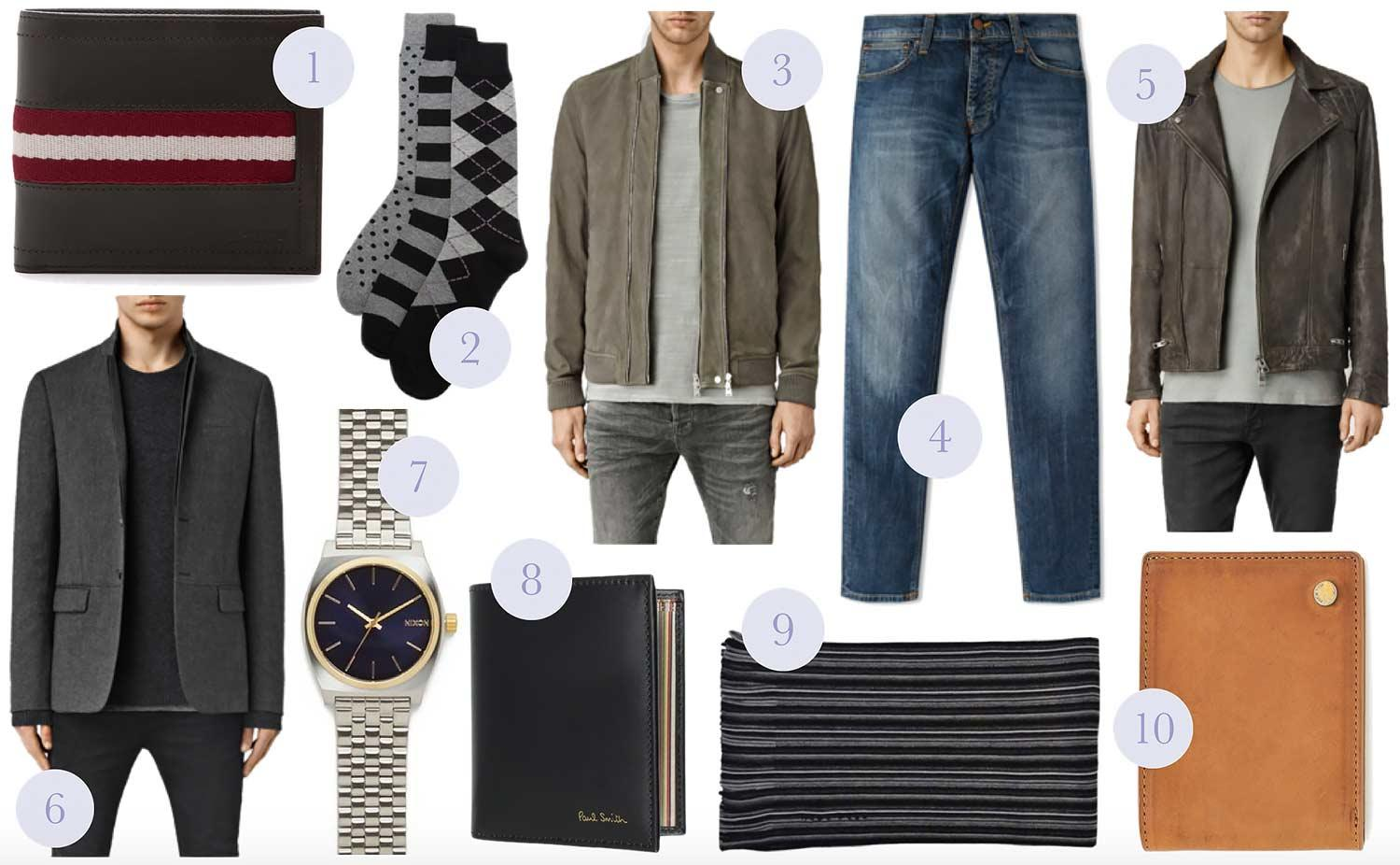 fathers-day-blogger-gift-guide