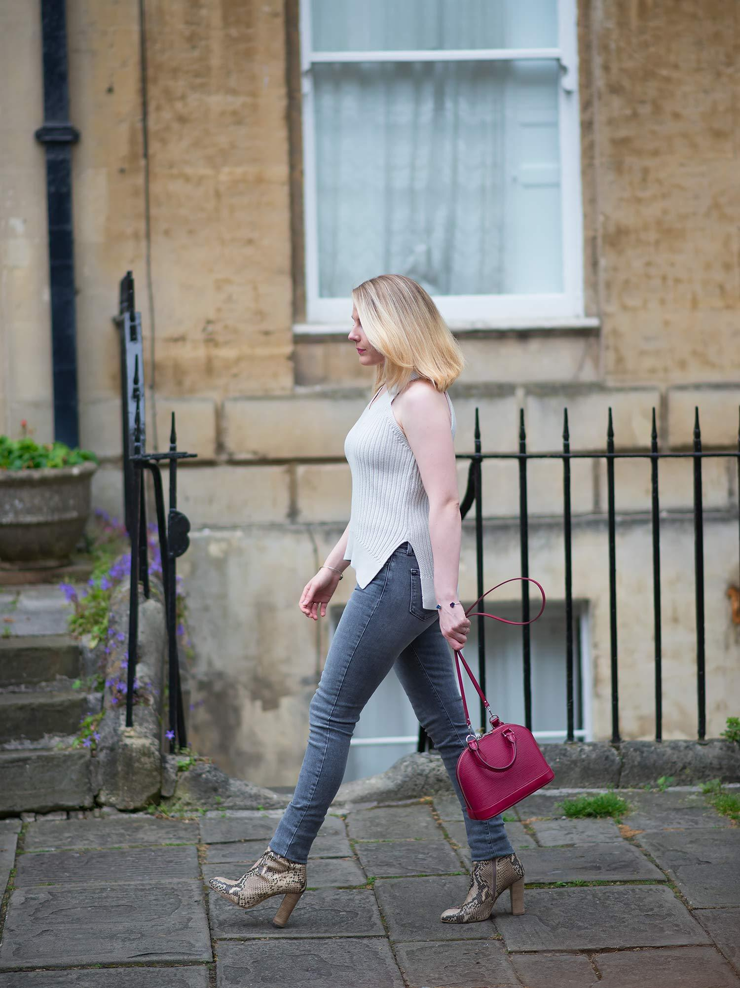 lorna-burford-grey-skinny-jeans-j-brand-all-saints-top