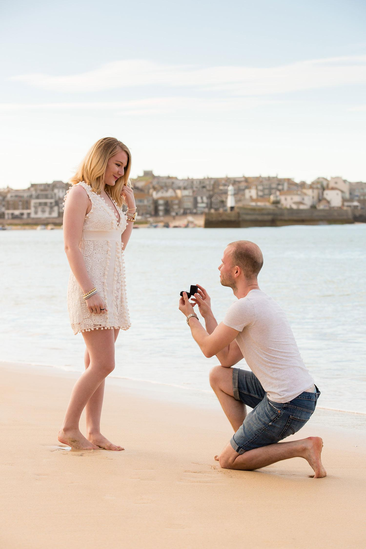 adam-lorna-proposal-2016-045