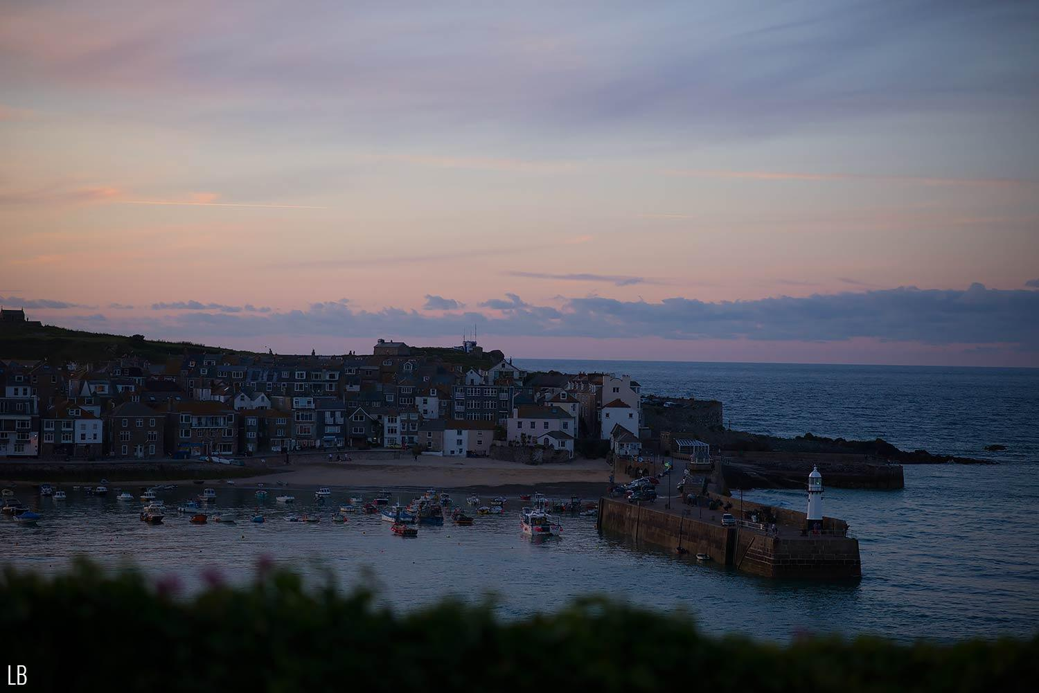 st ives travel diary 21