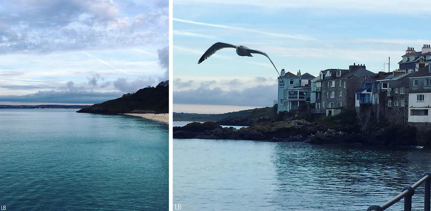 st ives travel diary 6