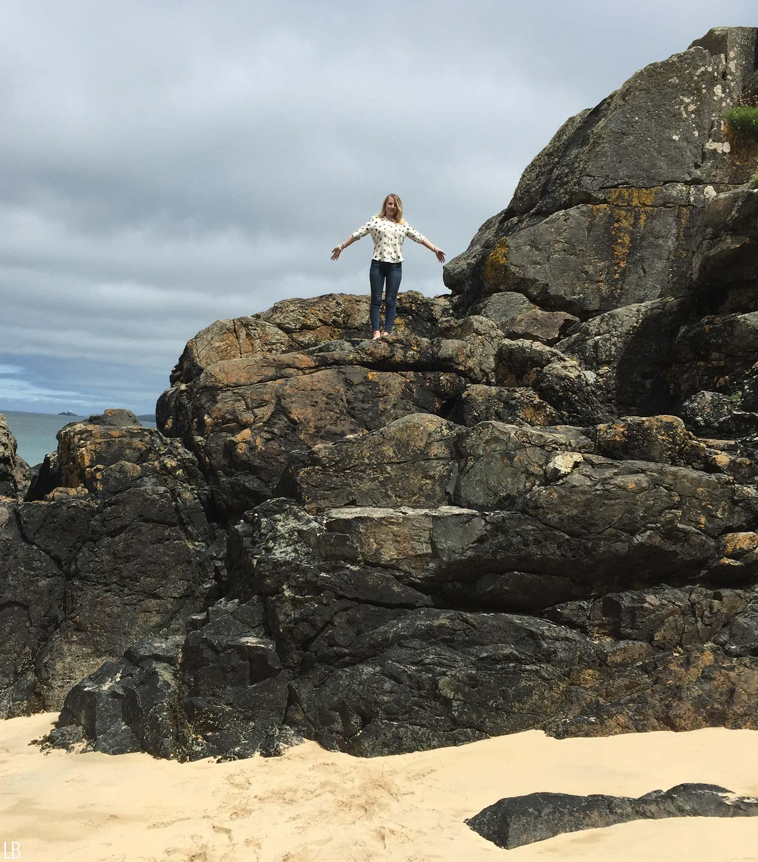 st ives travel diary 8