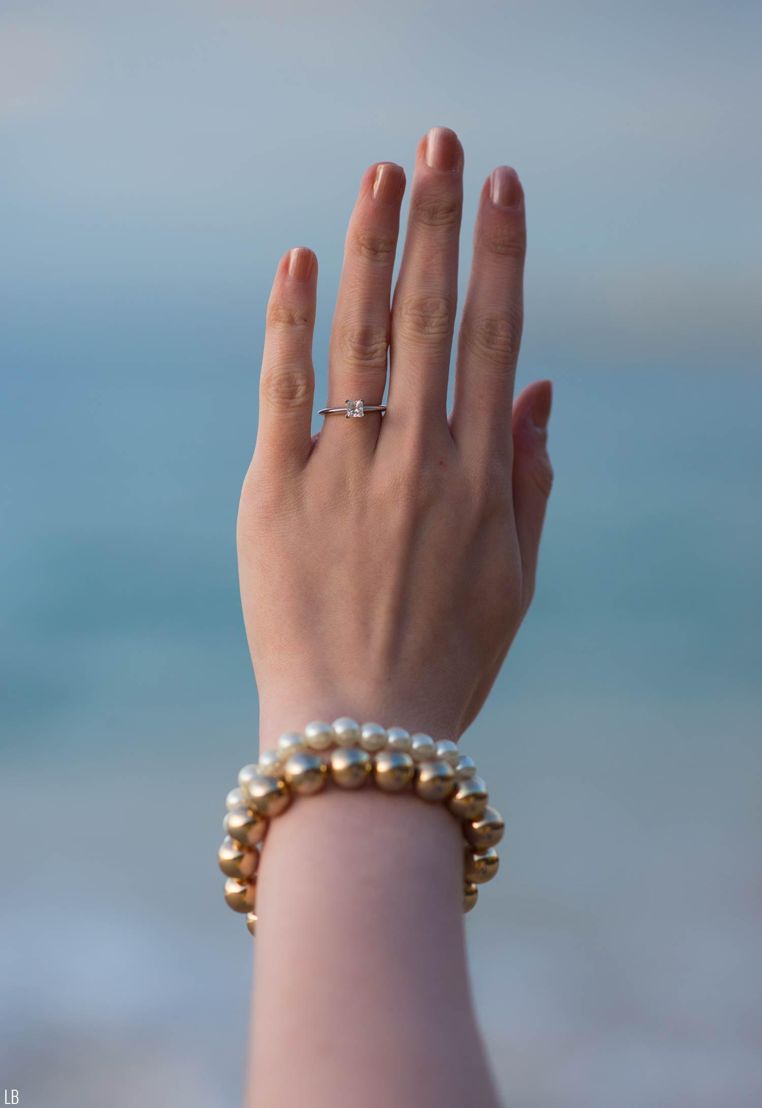 st ives travel diary lorna burford engagement ring tiffany & co