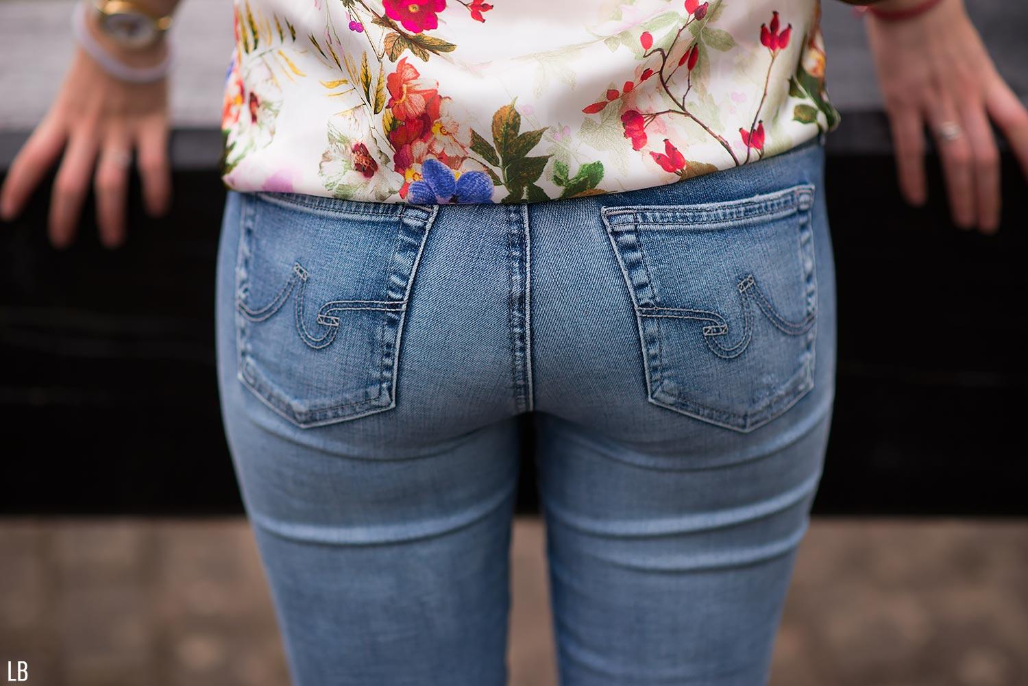ag-lorna-burford-butt-in-jeans