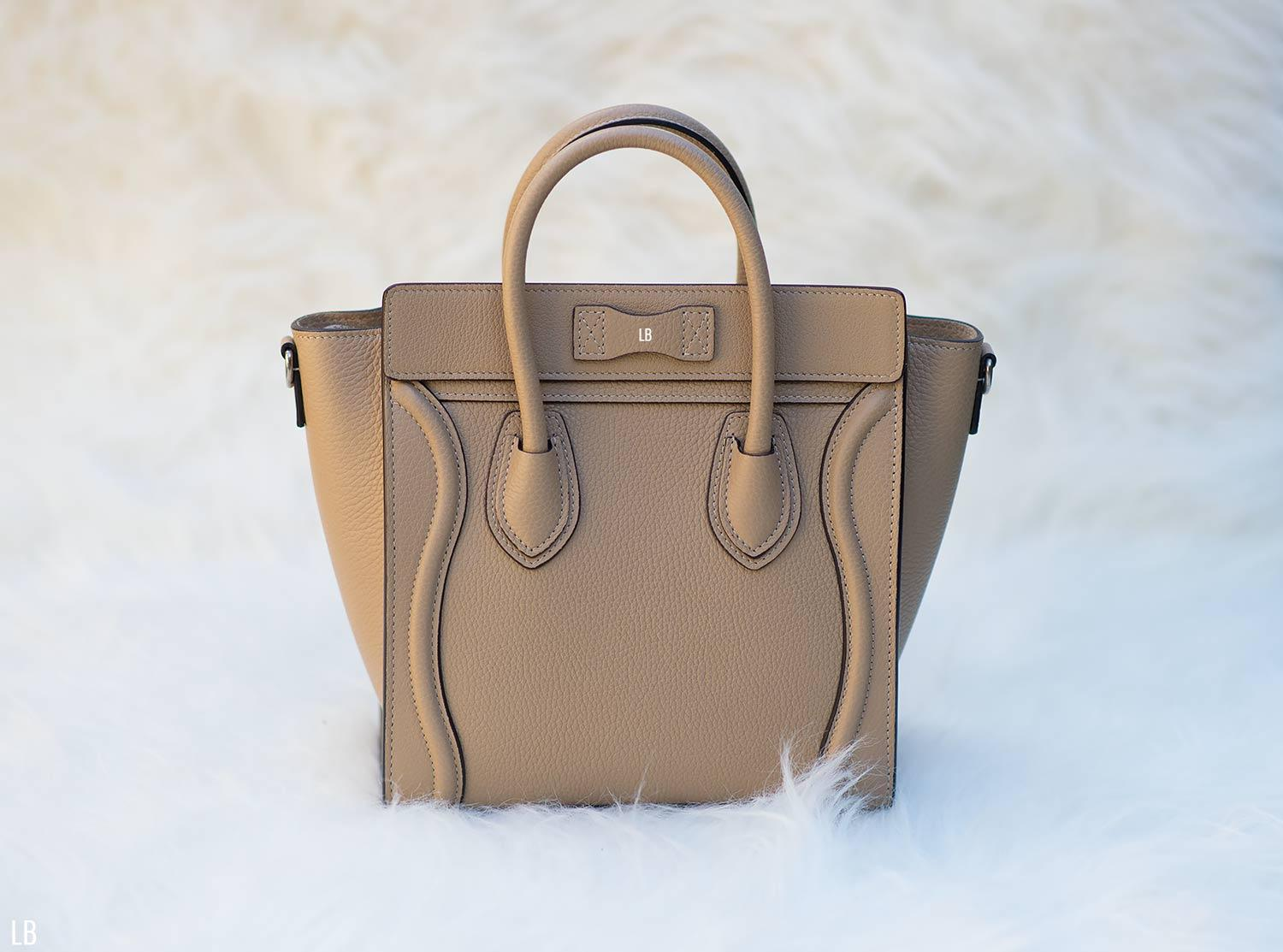 my-new-celine-nano-luggage-in-dune-review-4