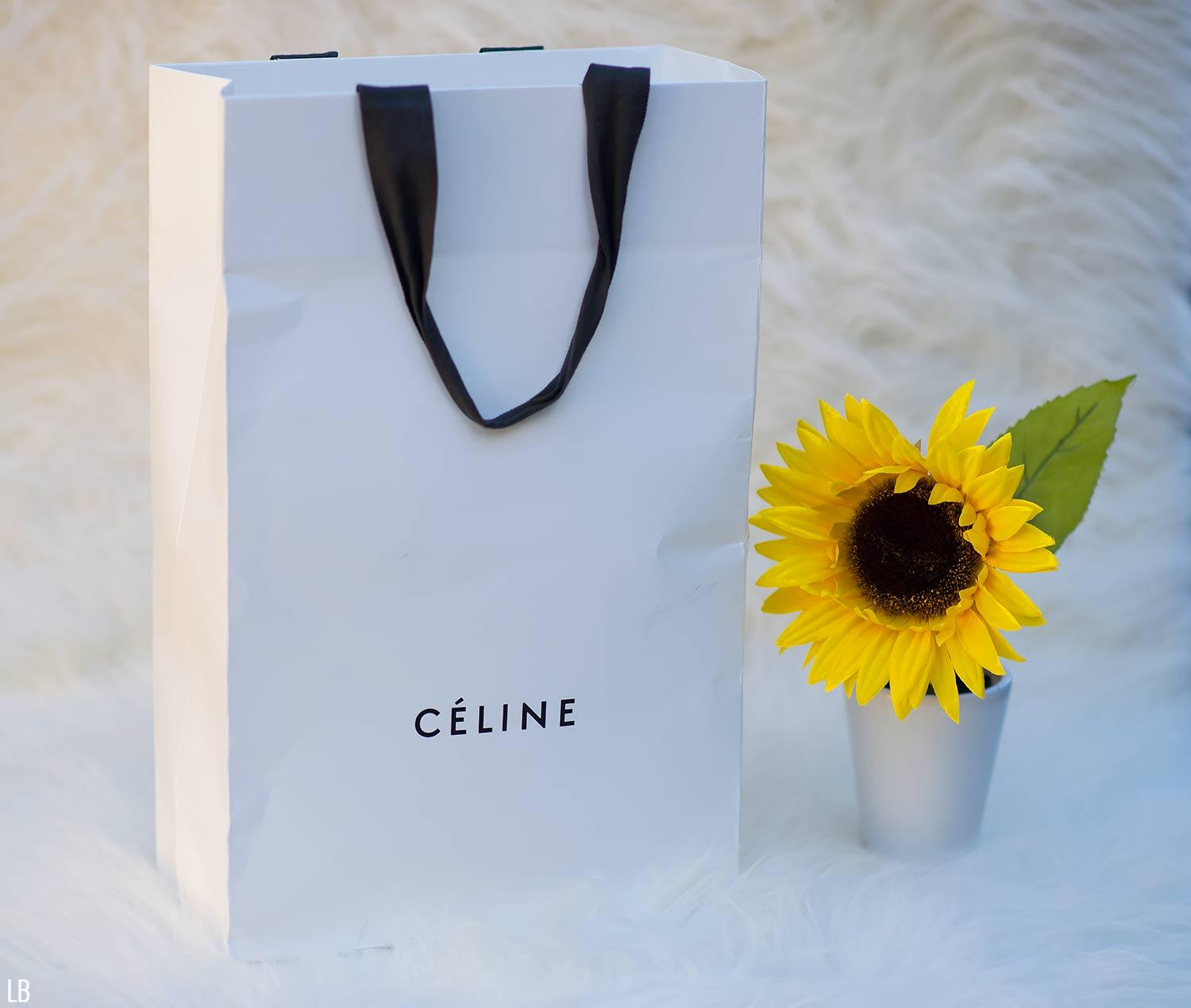 my-new-celine-nano-luggage-in-dune-review