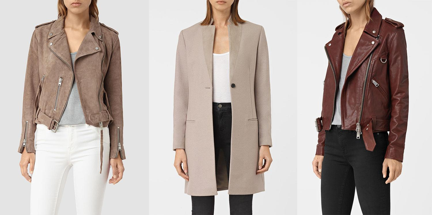 all-saints-balfern-plait-jacket-coat