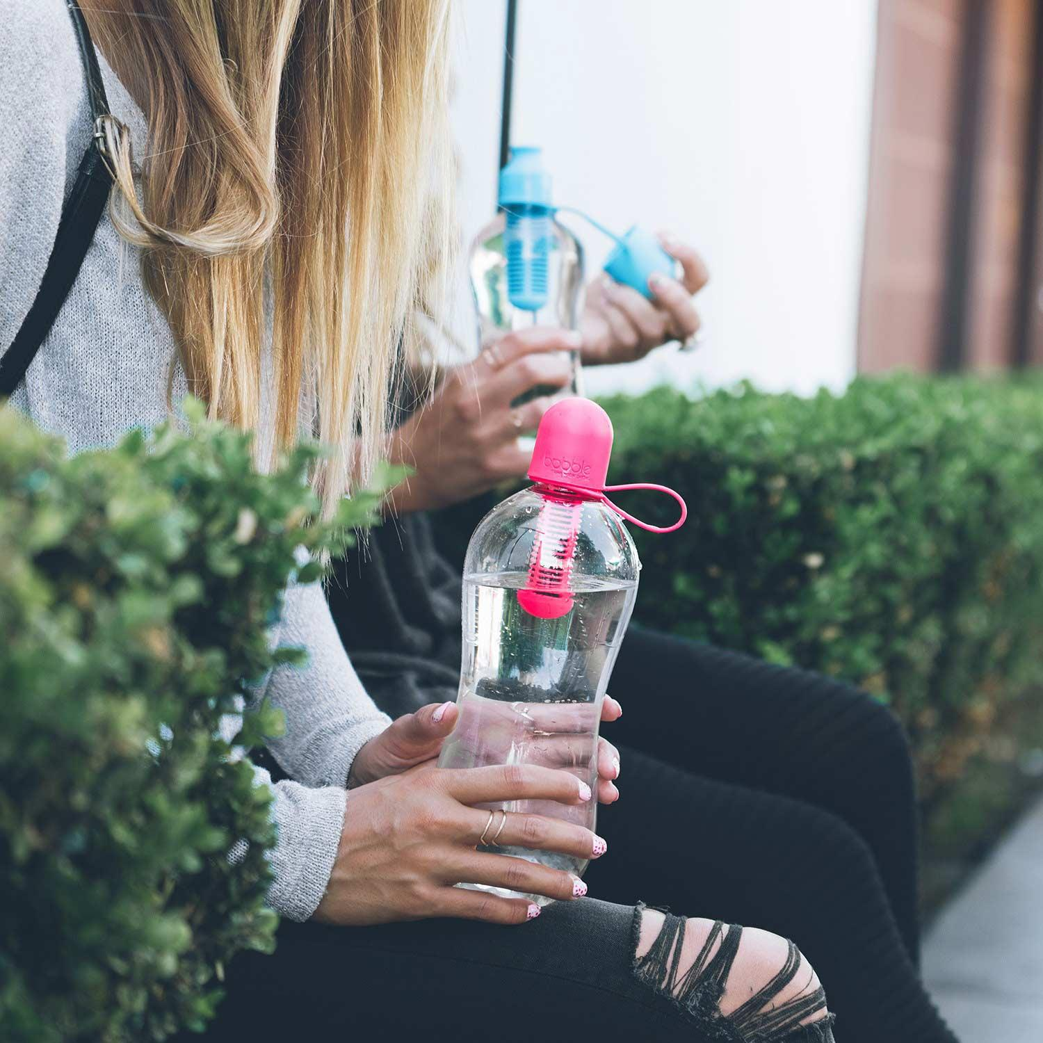 bobble-water-bottle