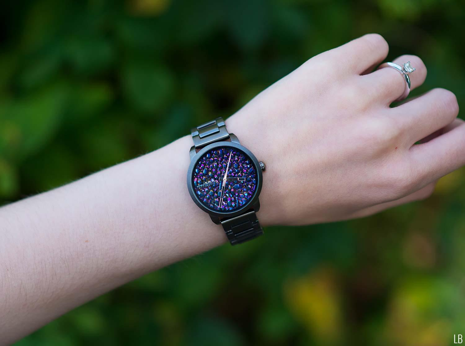 diesel-analogic-flare-dz5428-watch-7
