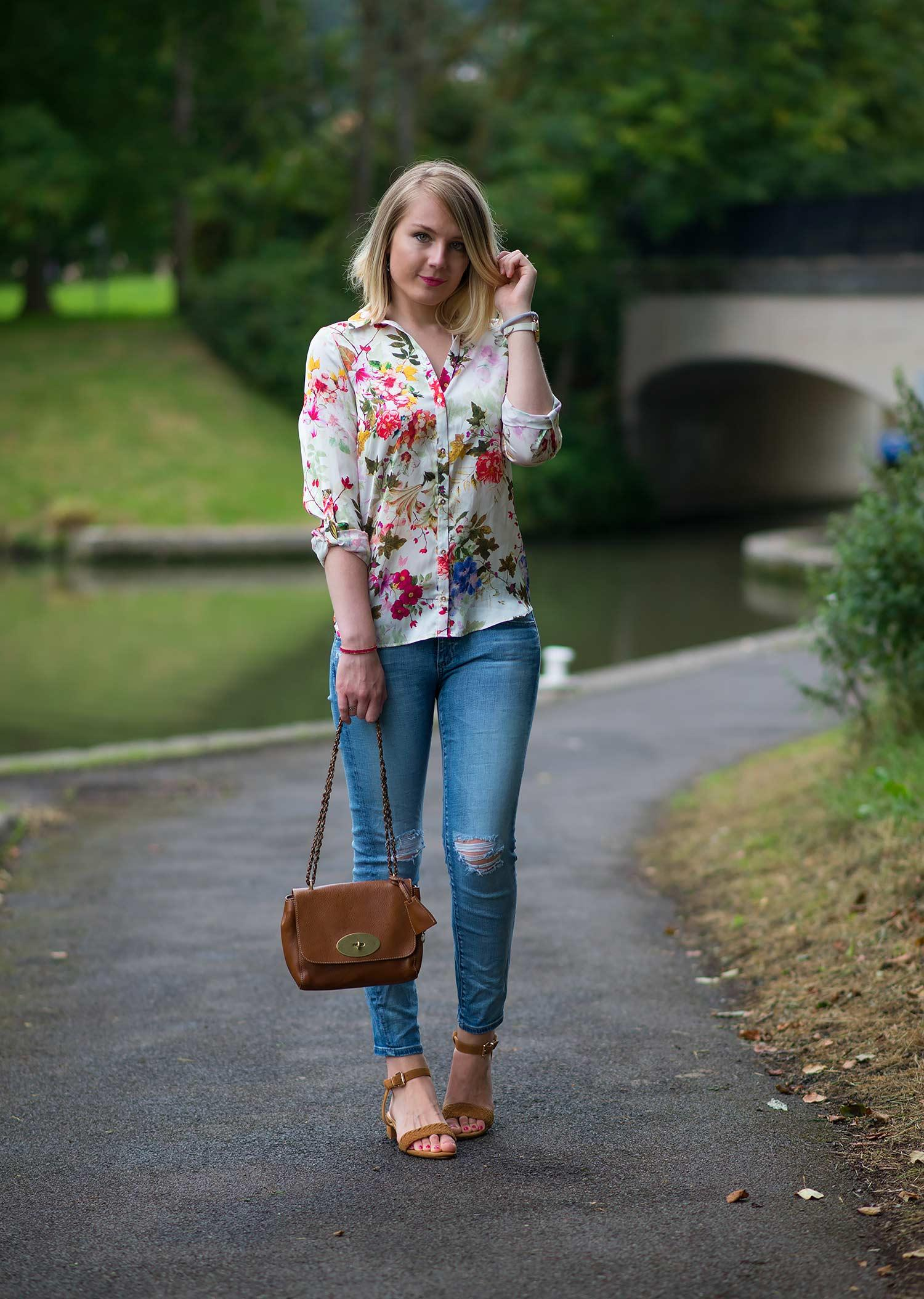 lorna-burford-floral-shirt-with-ag-jeans