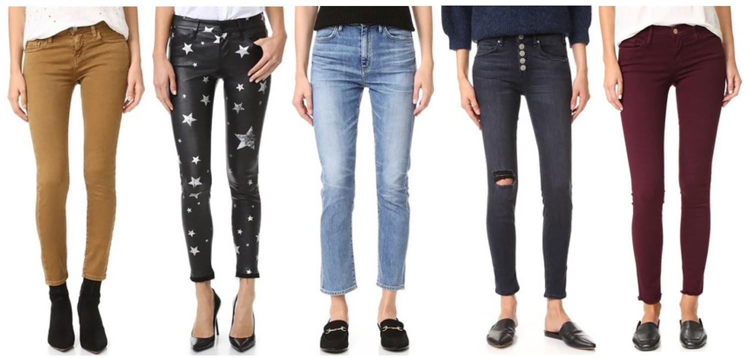 lorna-burford-jeans-wish-list
