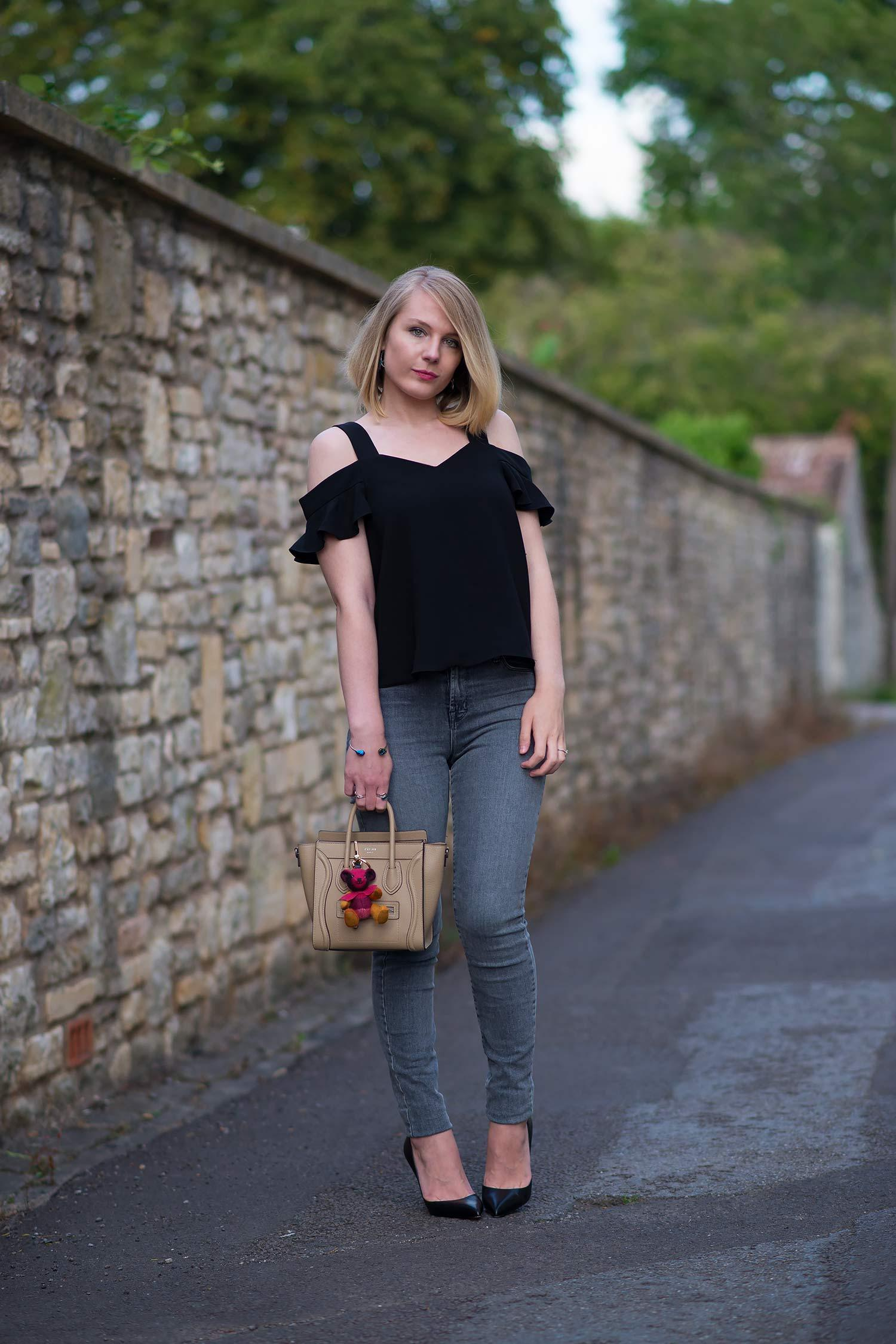 lorna-burford-tight-jeans-outfit