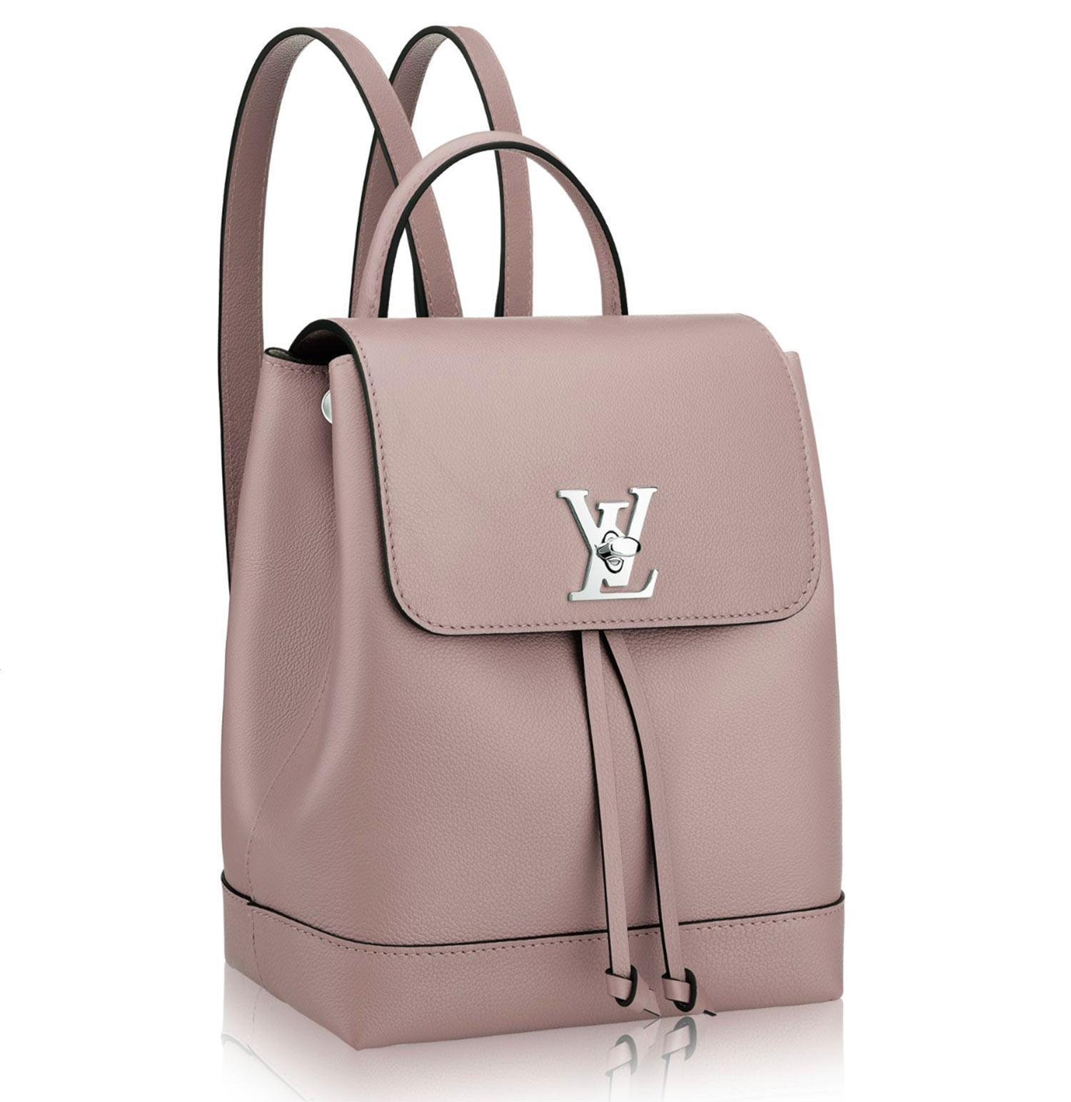 louis-vuitton-lockme-backpack