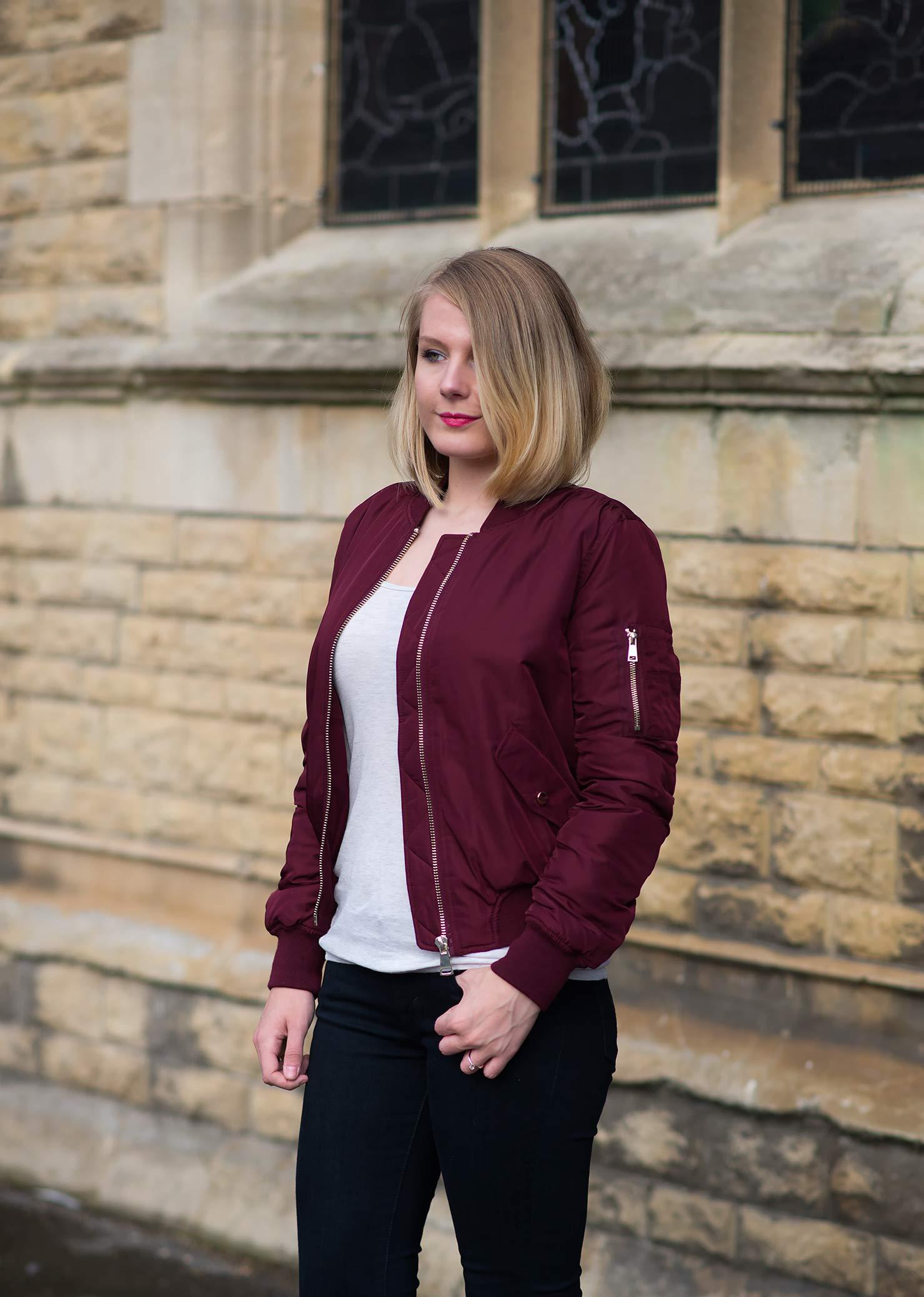 uk-fashion-blogger-topshop-bomber-jacket