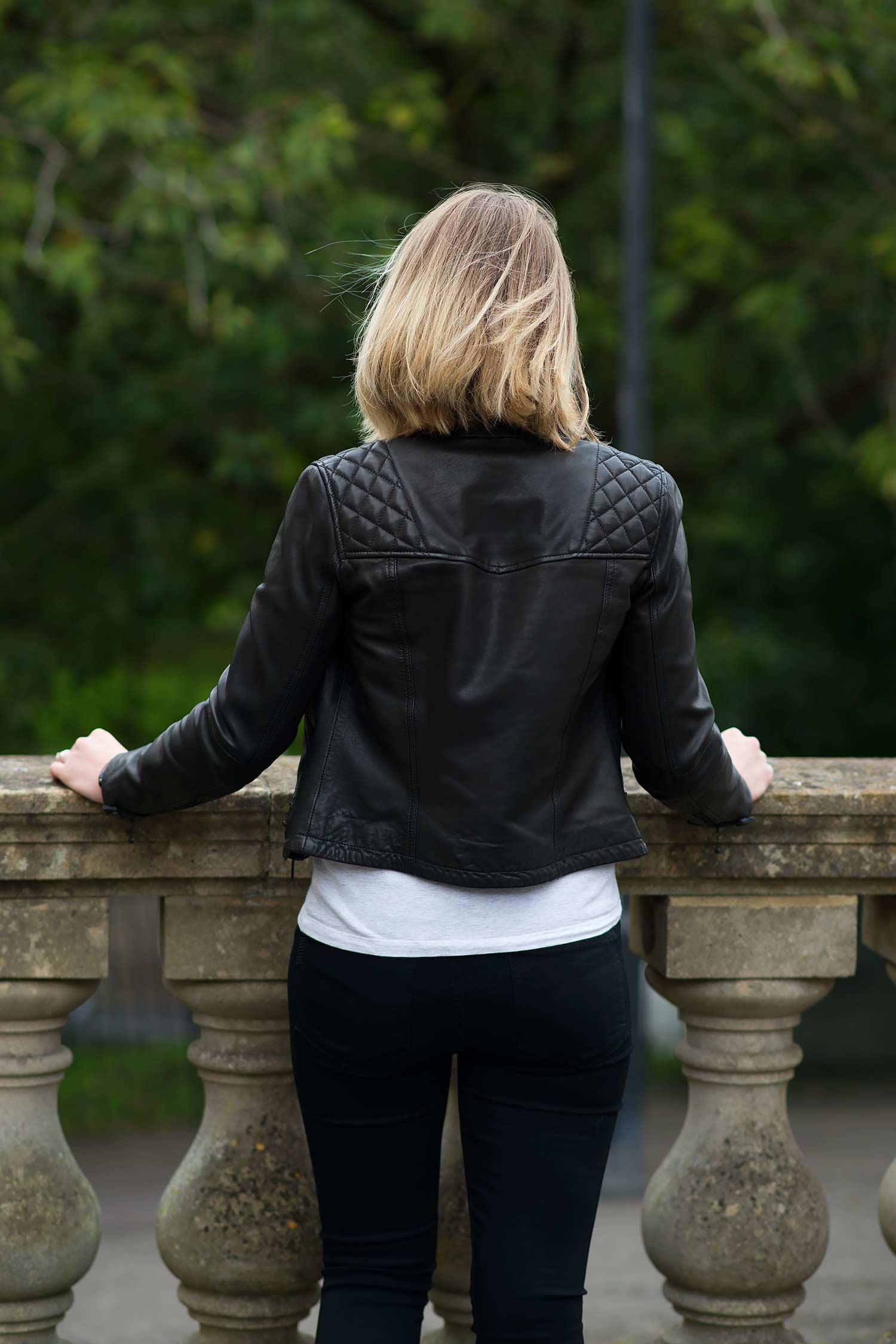 allsaints-randall-biker-leather-jacket-black