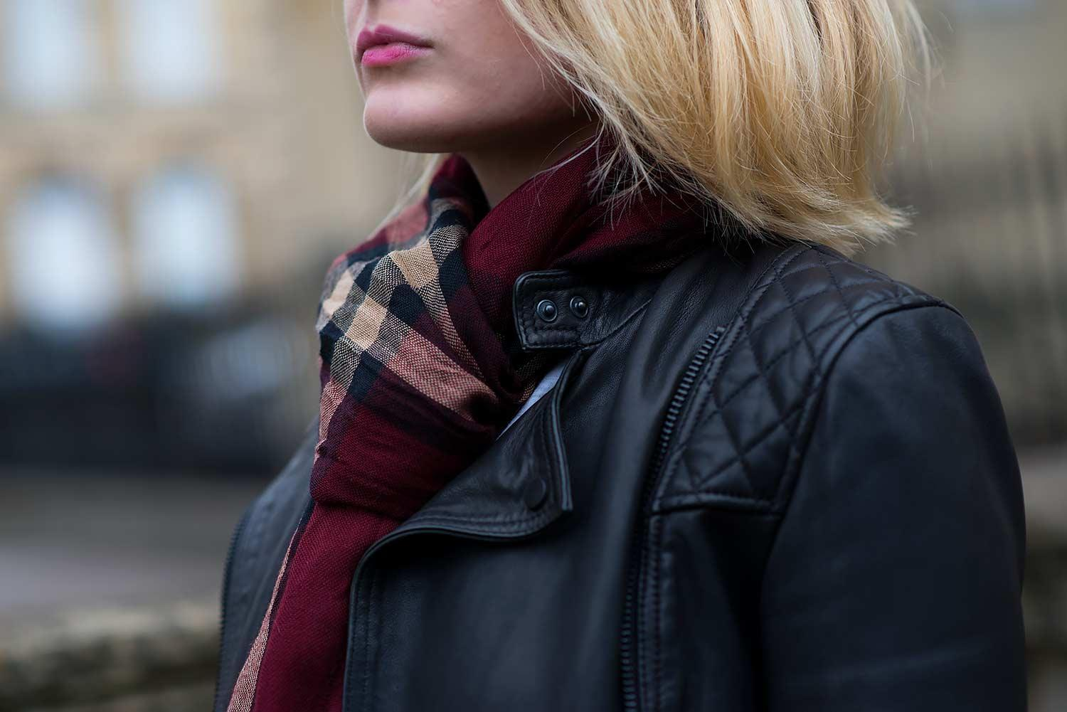allsaints-randall-leather-jacket-burberry-scarf