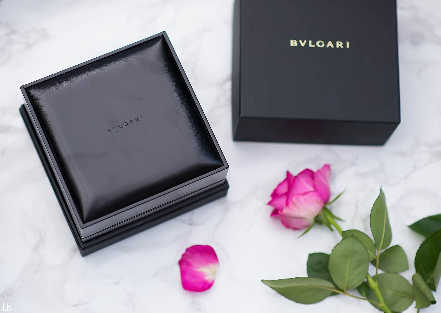 bulgari-lucea-watch-box