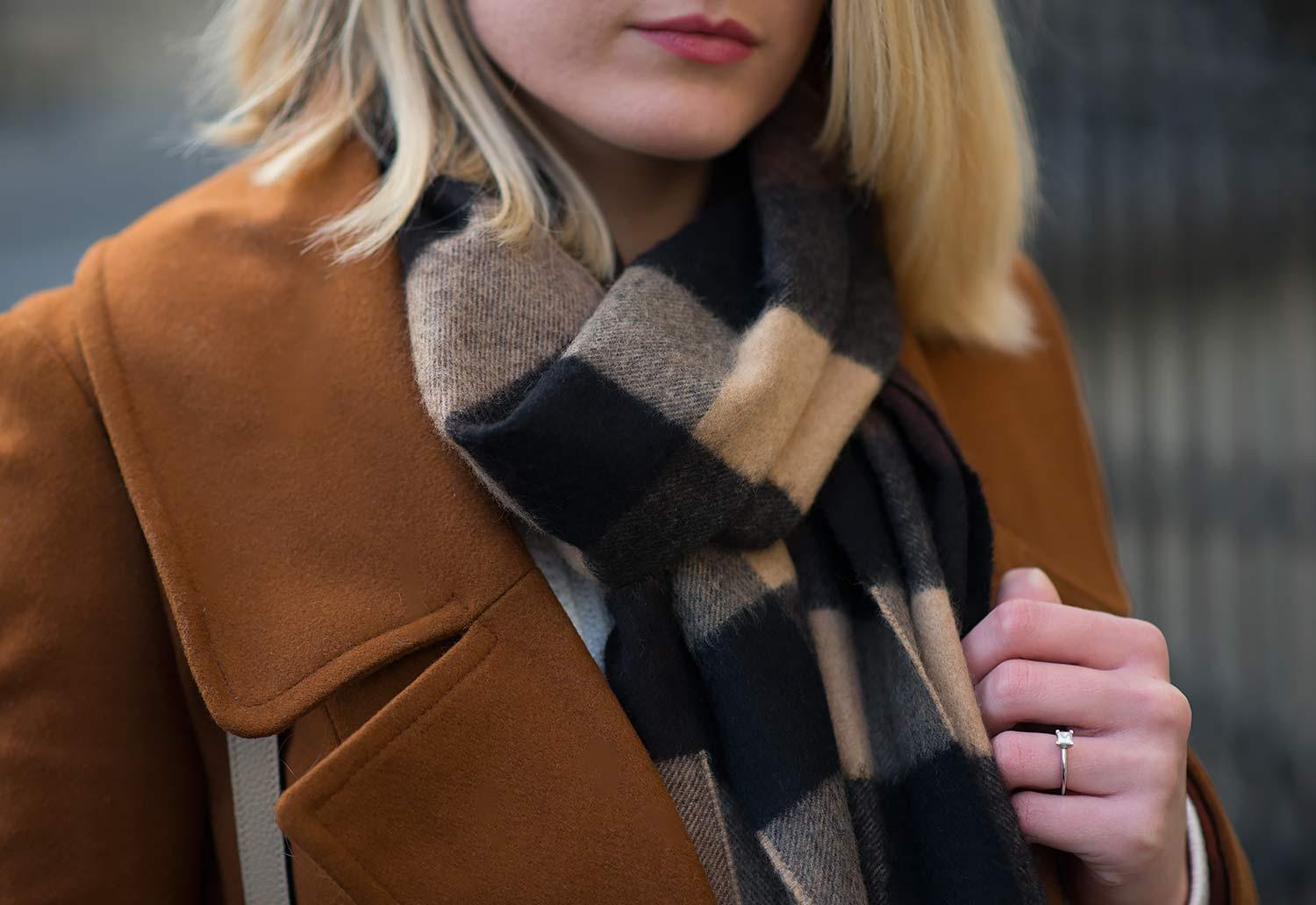 burberry-large-check-scarf-chestnut-brown