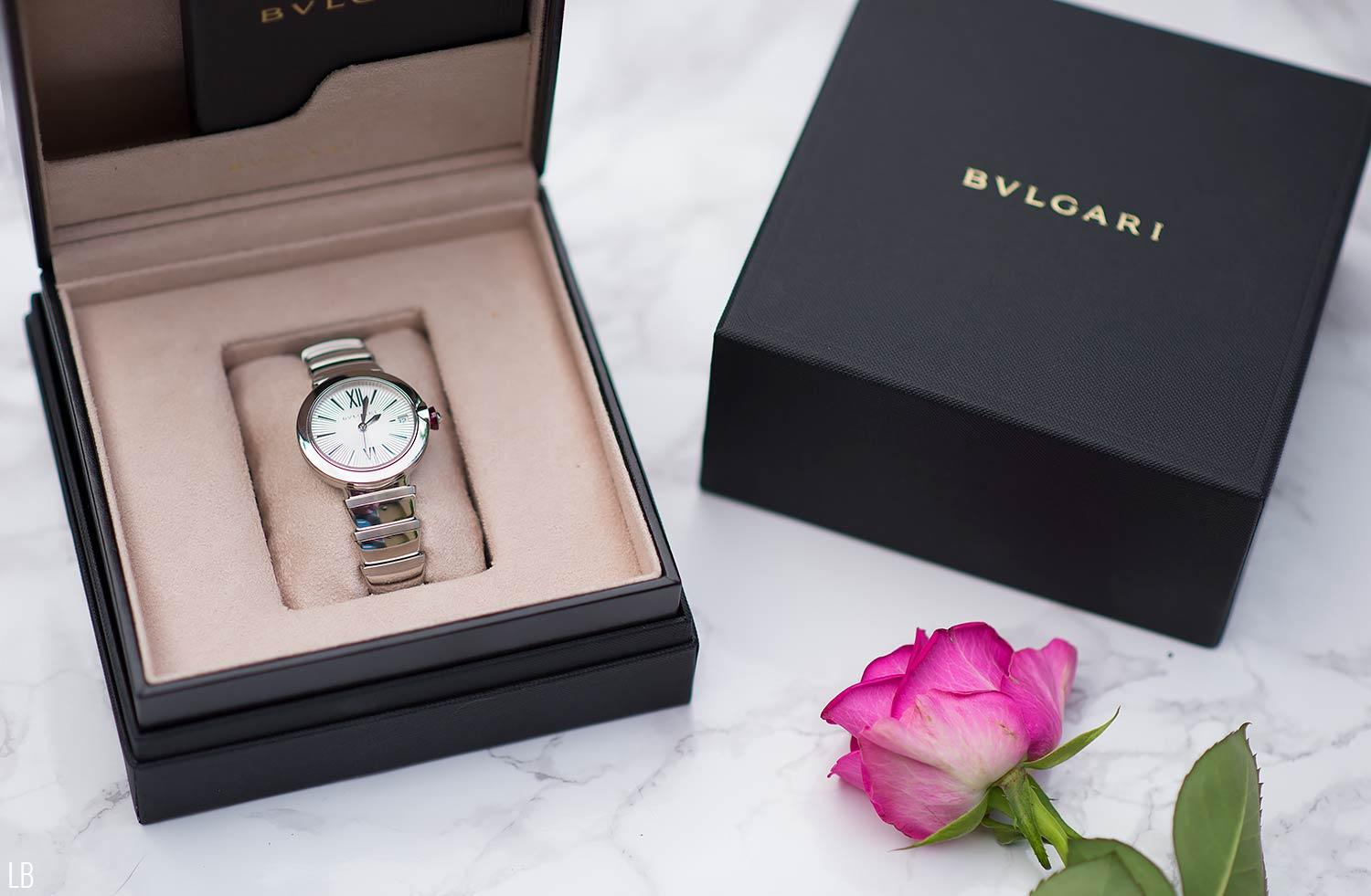 bvlgari-watch-box-lucea