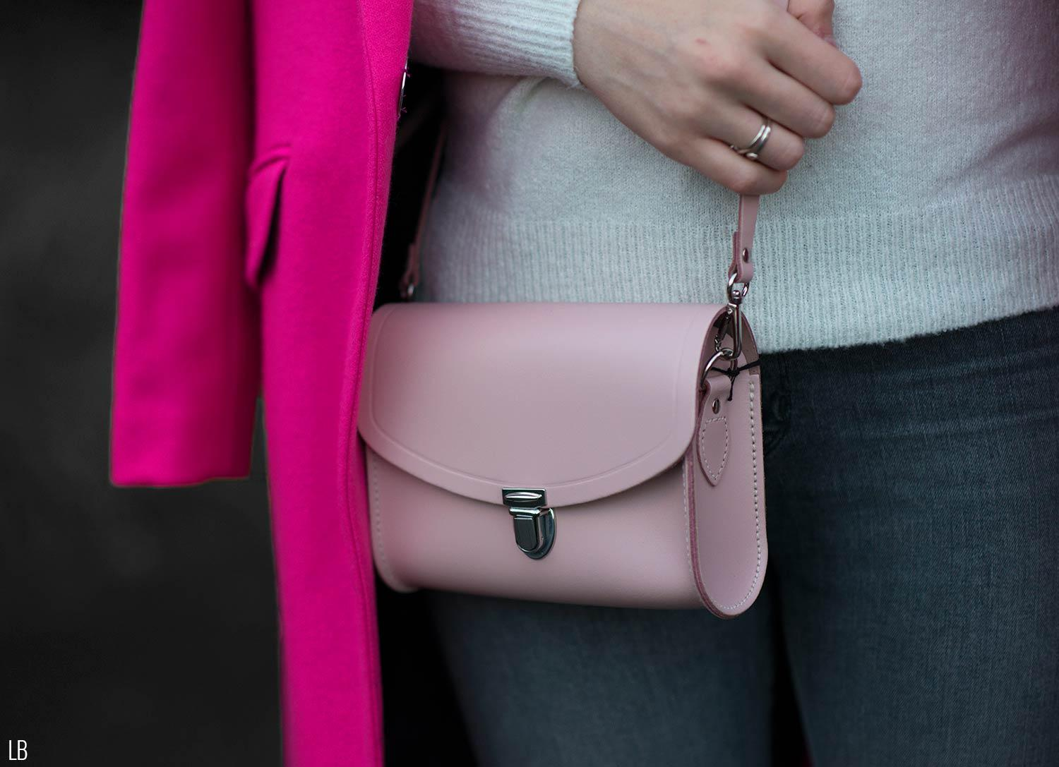 cambridge-satchel-bag-pink