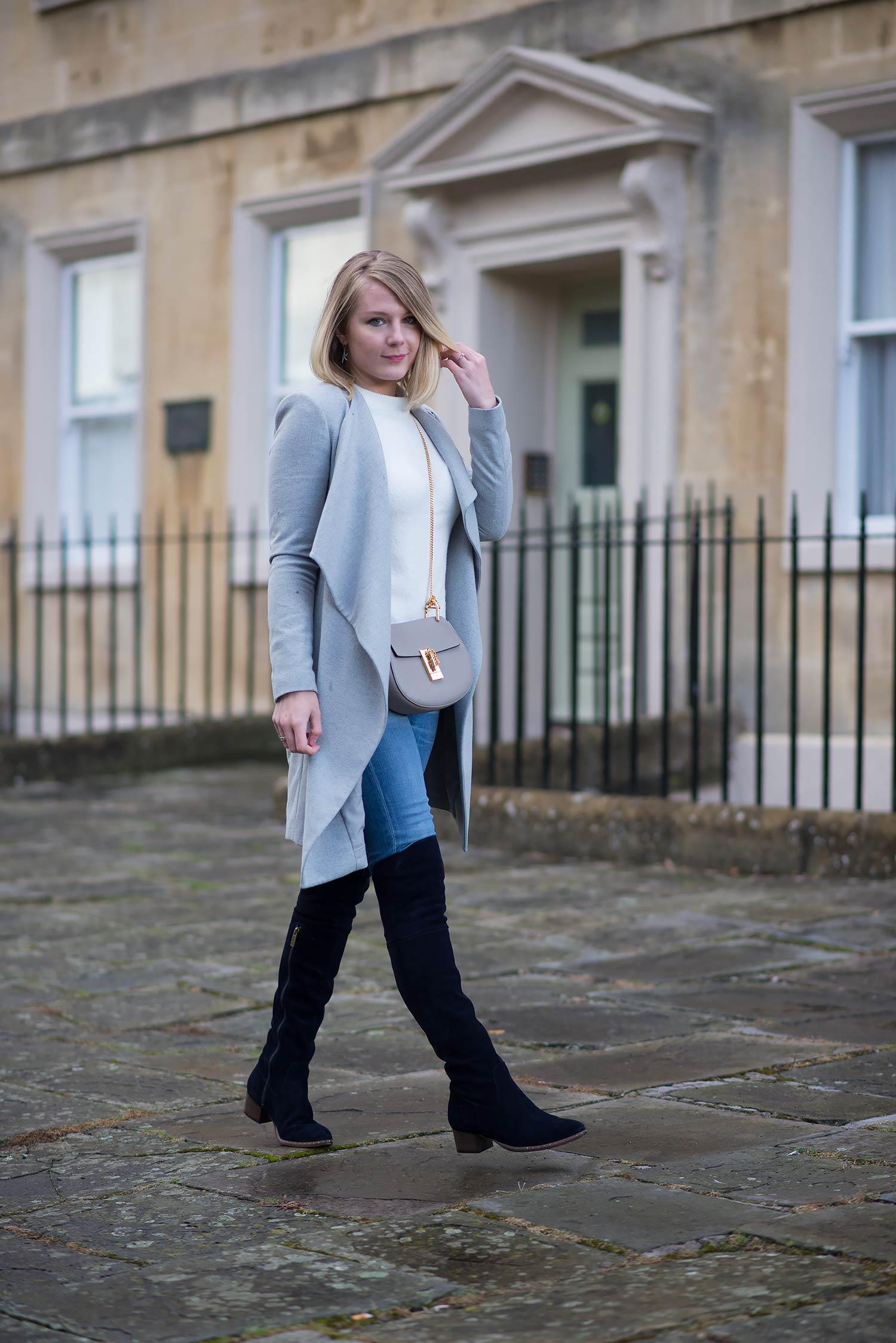 fashion-blogger-navy-boots