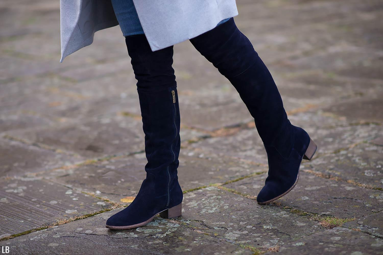flat-knee-high-thigh-navy-blue-suede-boots