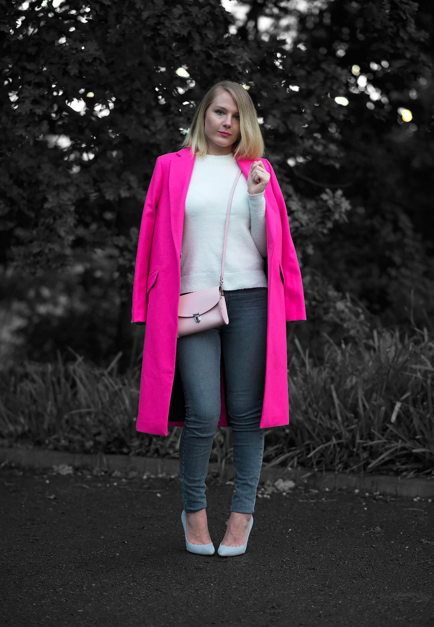 lorna-burford-fashion-blogger-pink-coat