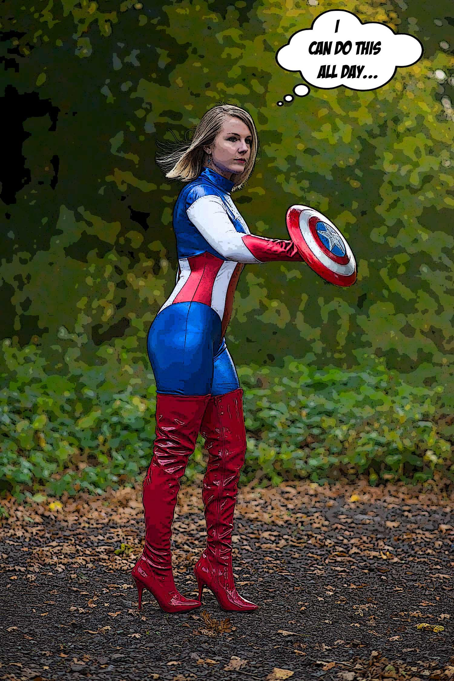 lorna-burford-miss-captain-america-costume-outfit-comic-3