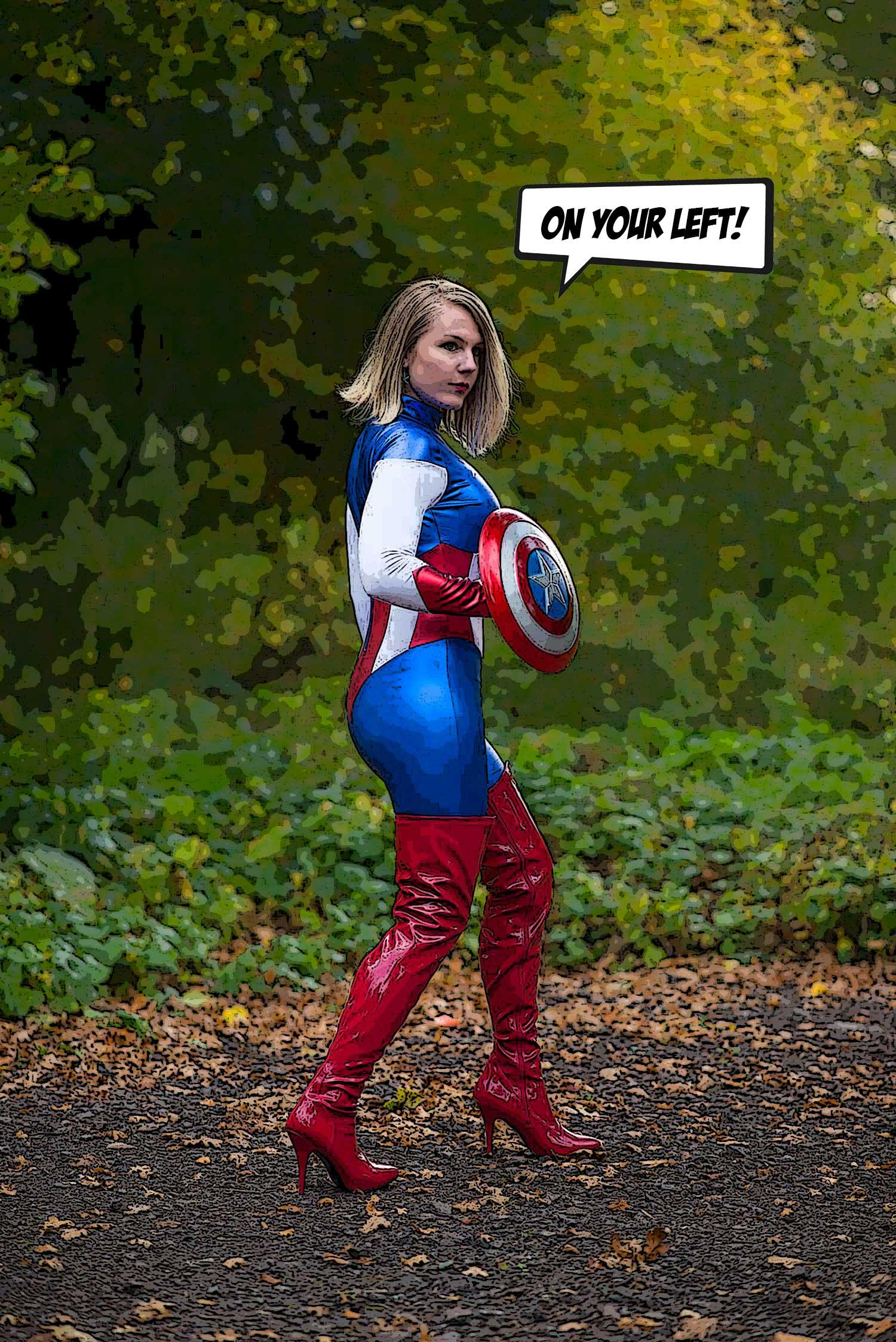 lorna-burford-miss-captain-america-costume-outfit-comic