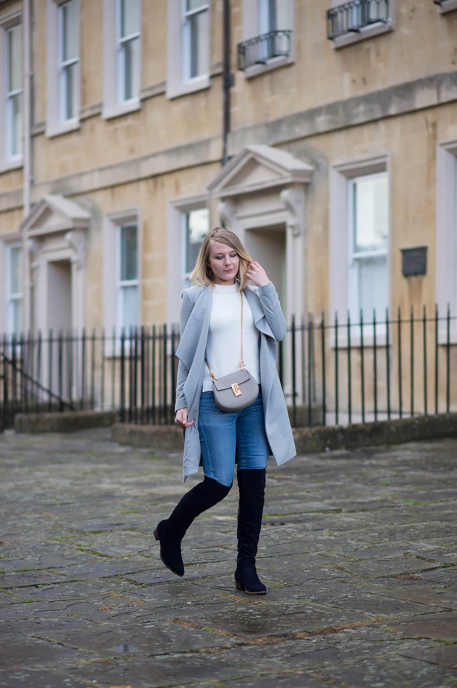 lorna-burford-uk-fashion-blogger-allsaints-coat-thigh-high-boots