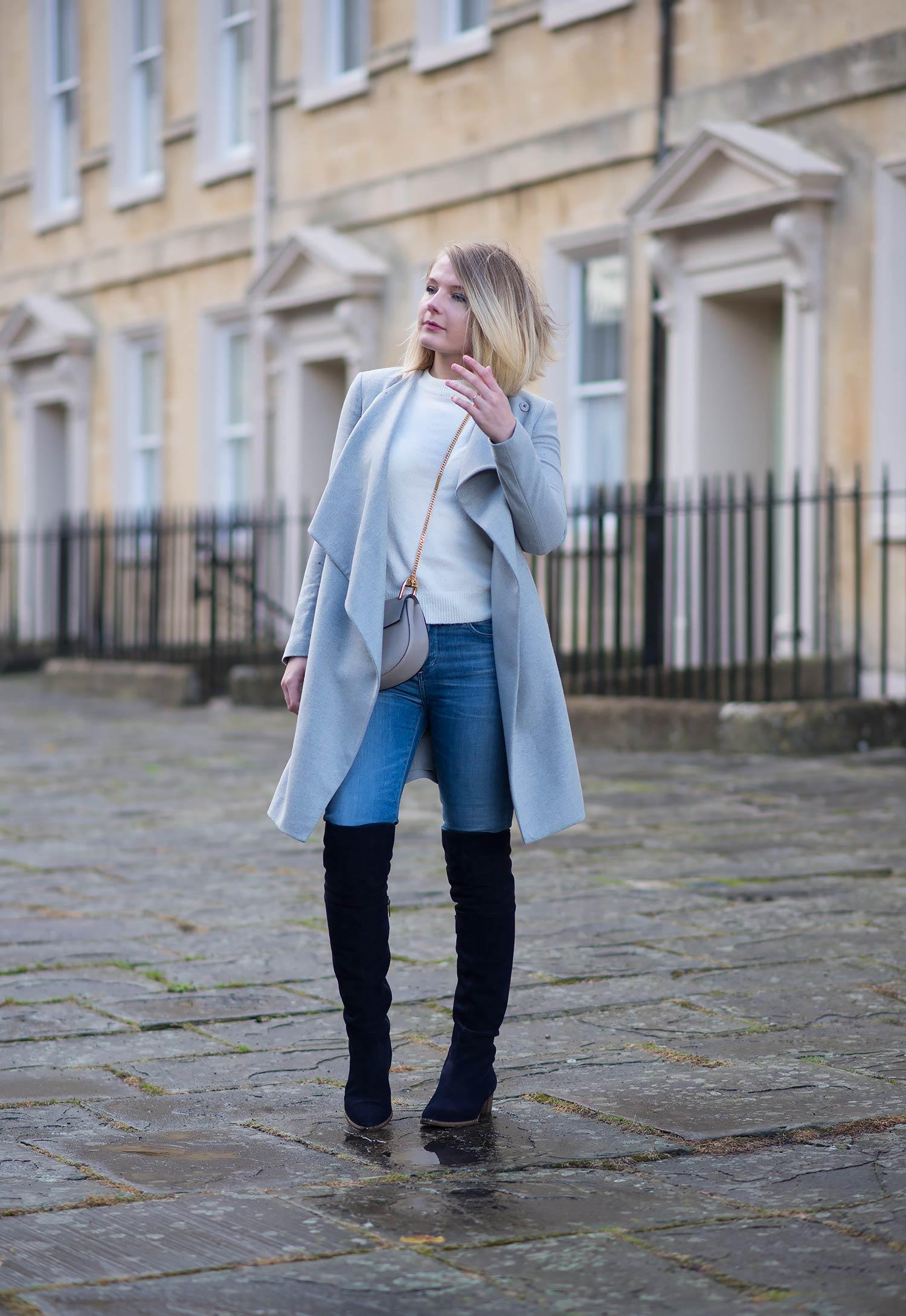 lorna-burford-uk-fashion-blogger-boots-jeans-coat
