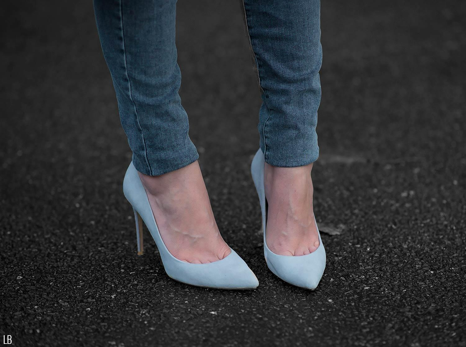 raye-the-label-grey-heels