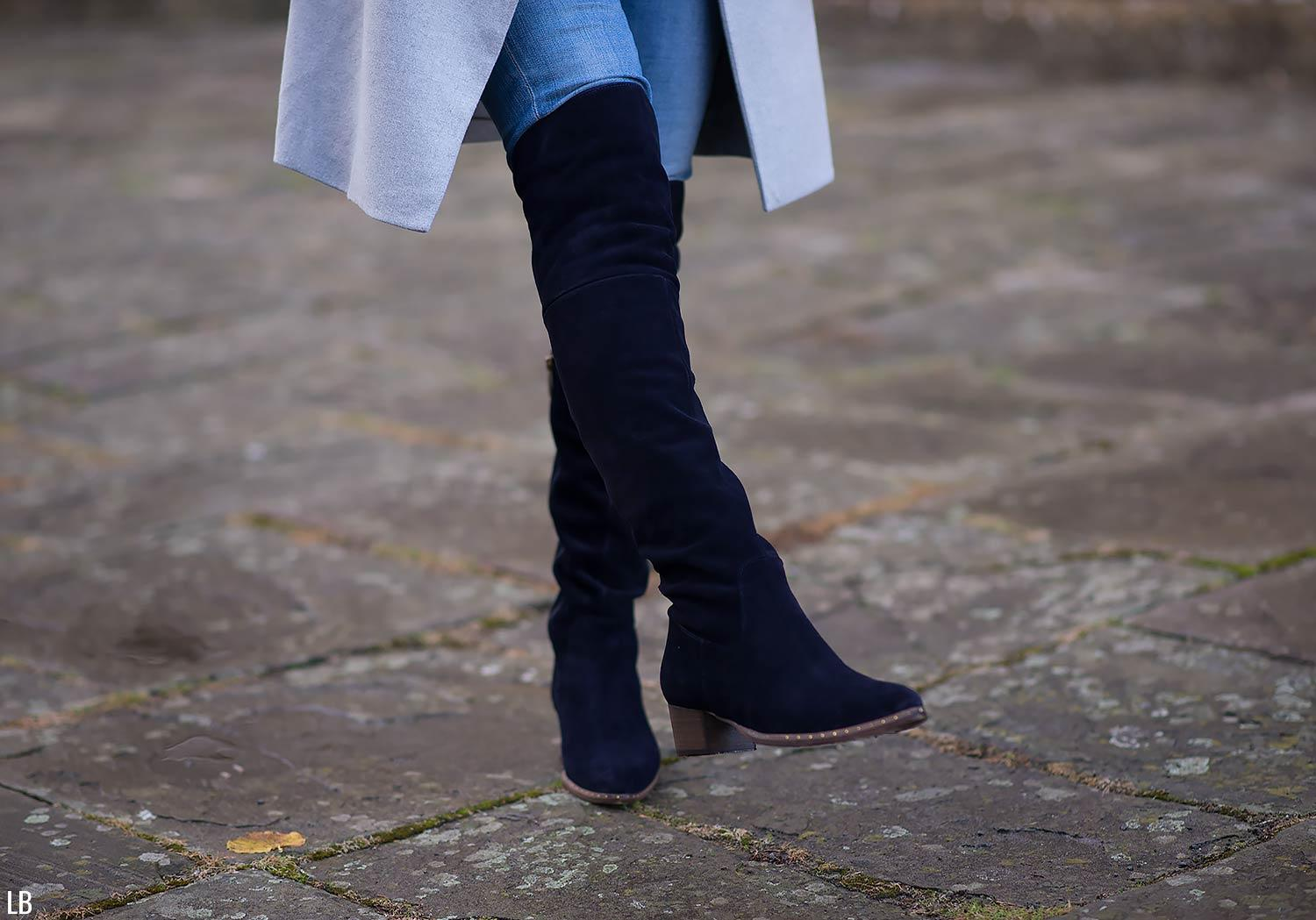 sexy-knee-thigh-high-suede-blue-navy-boots