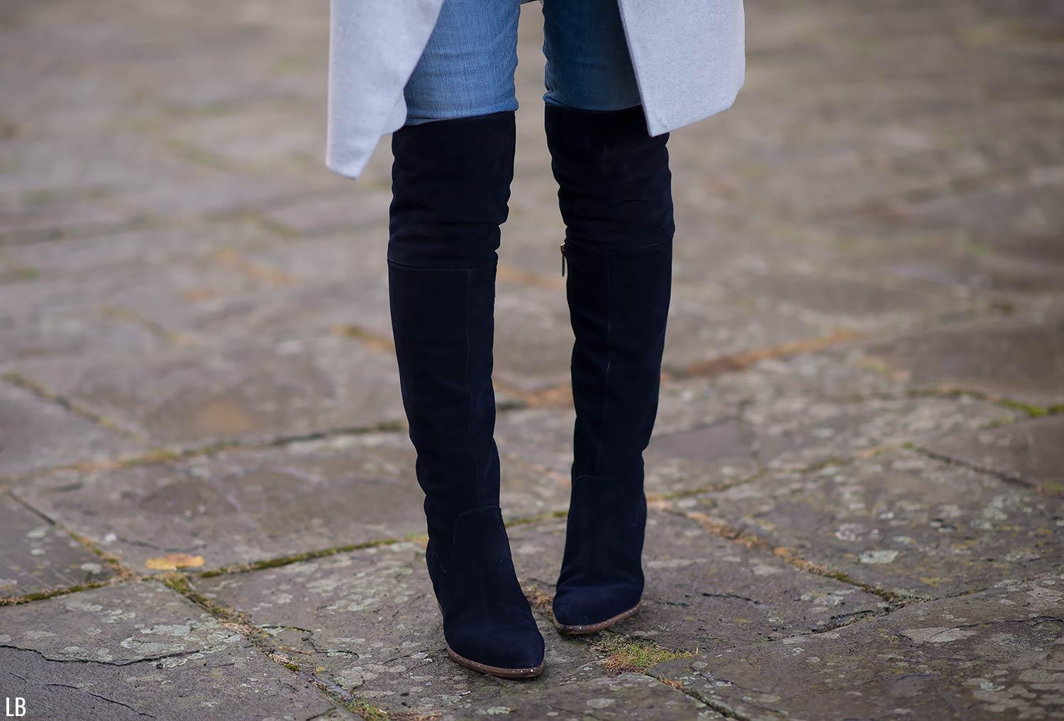 ted-and-muffy-navy-suede-blue-boots-thigh-knee
