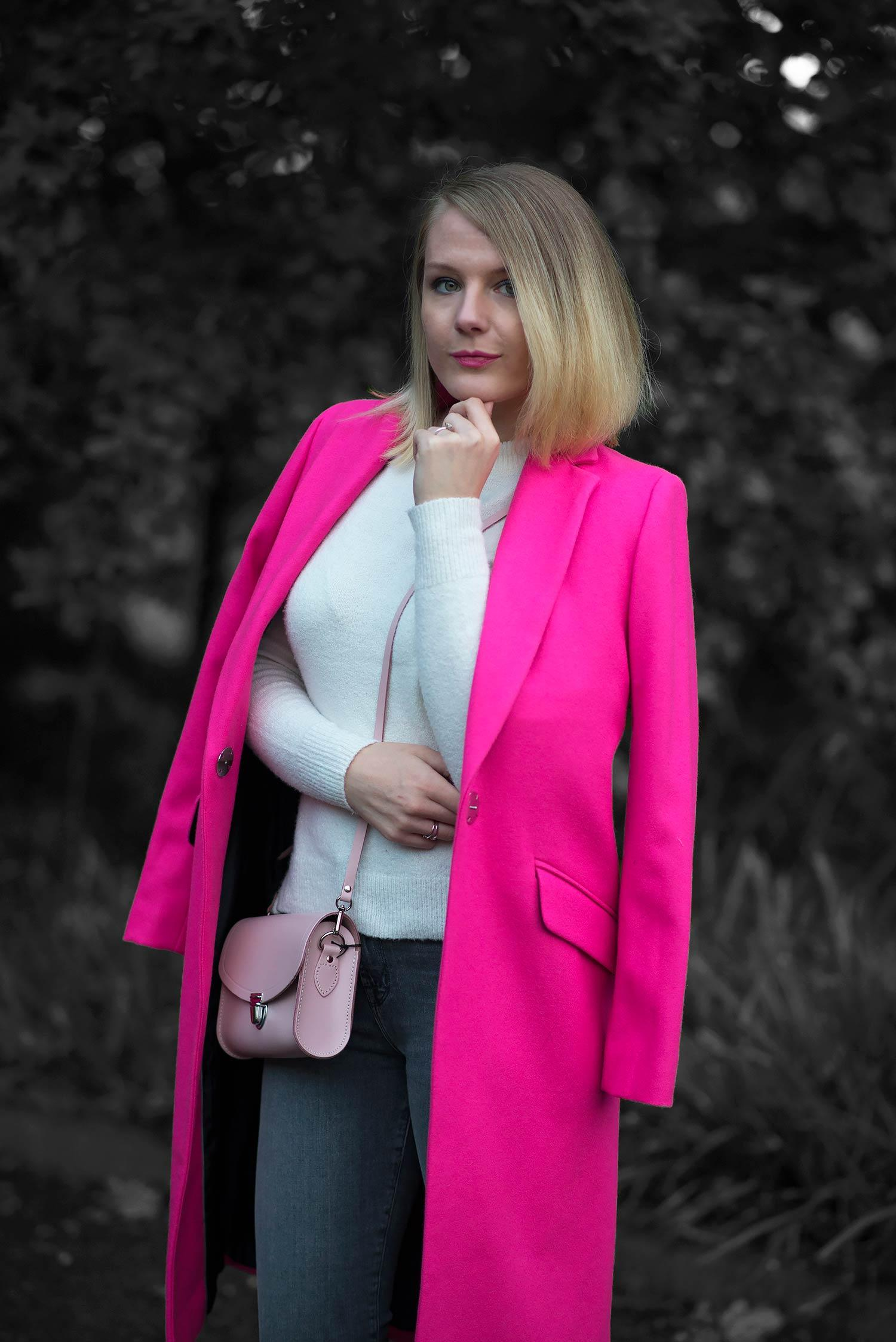 topshop-pink-duster-coat