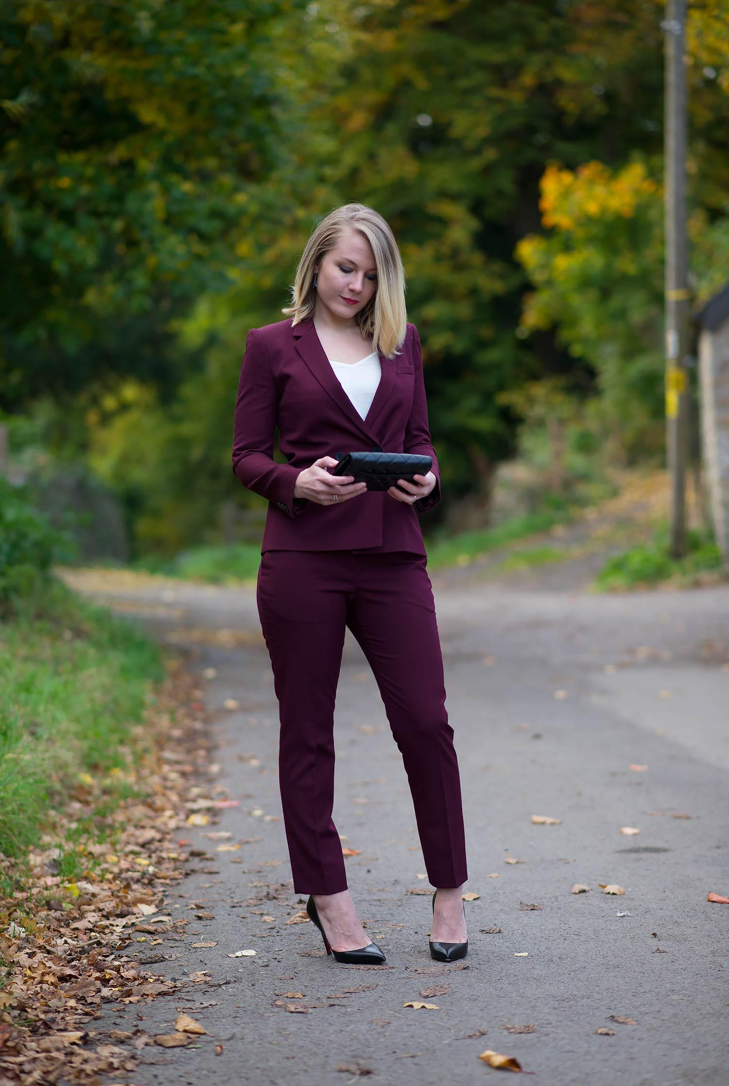 topshop-tailored-burgundy-suit-outfit