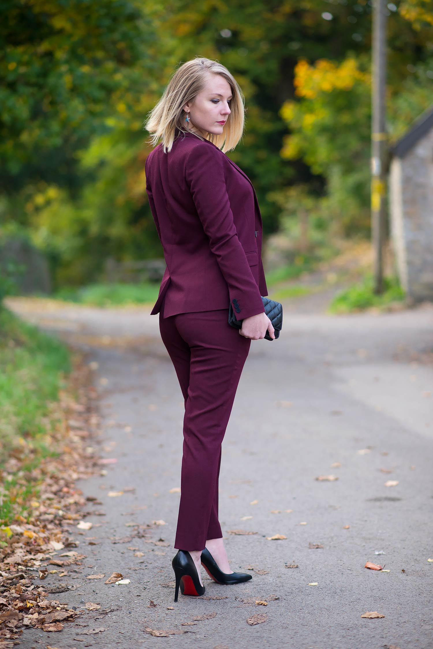 topshop-tailored-suit-burgundy