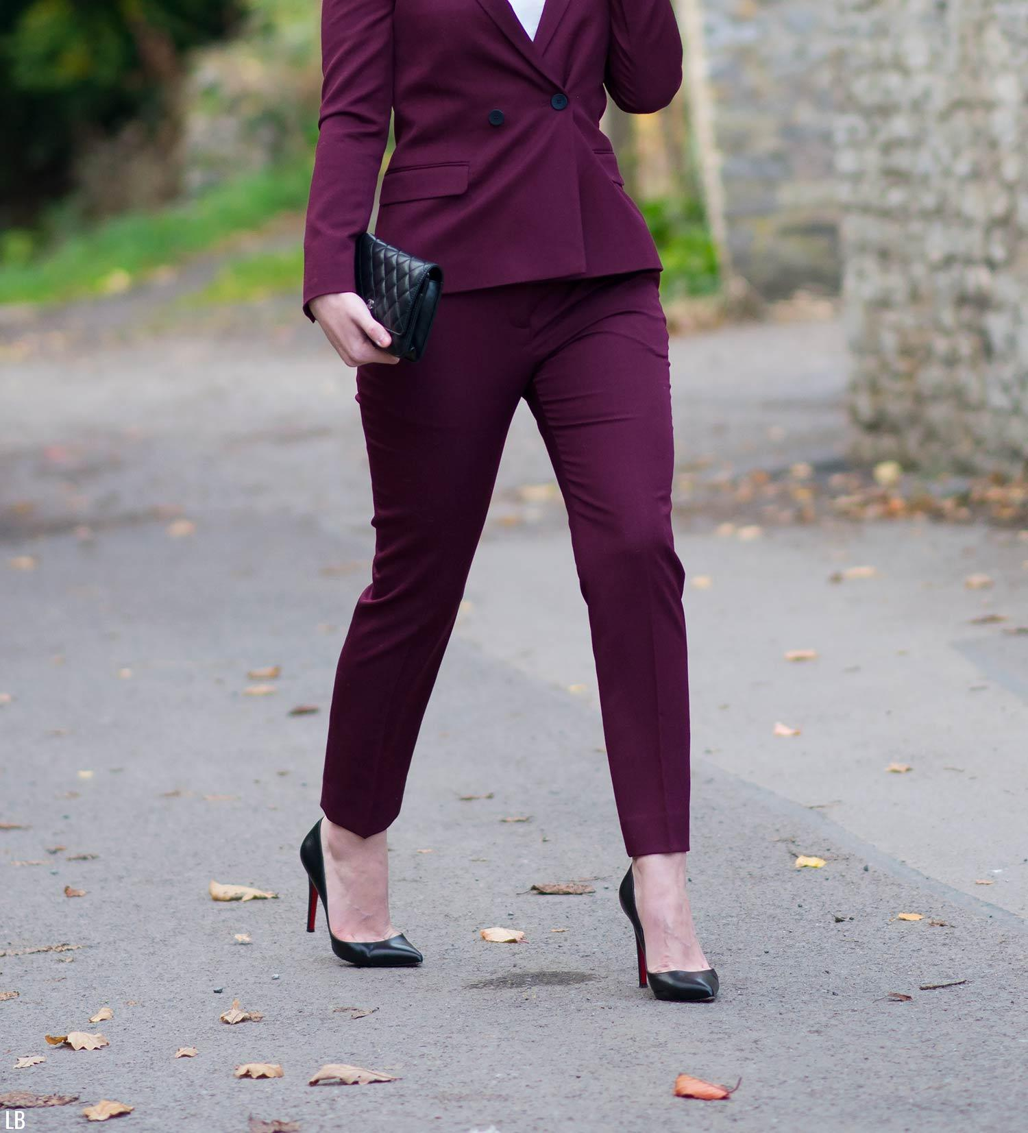 topshop-tailored-trouser-suit-burgundy