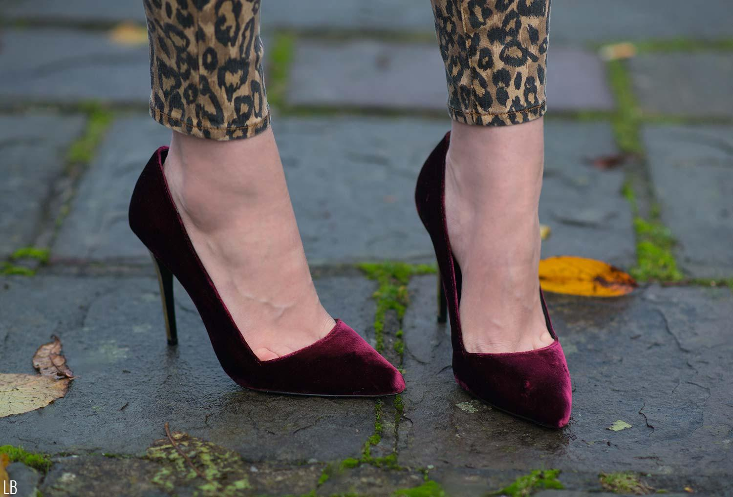alice-olivia-velvet-burgundy-shoes