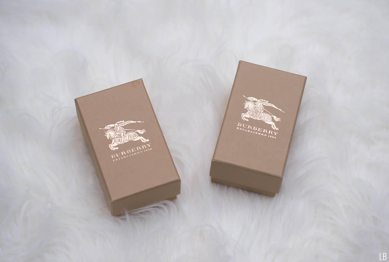 burberry-bears-boxes