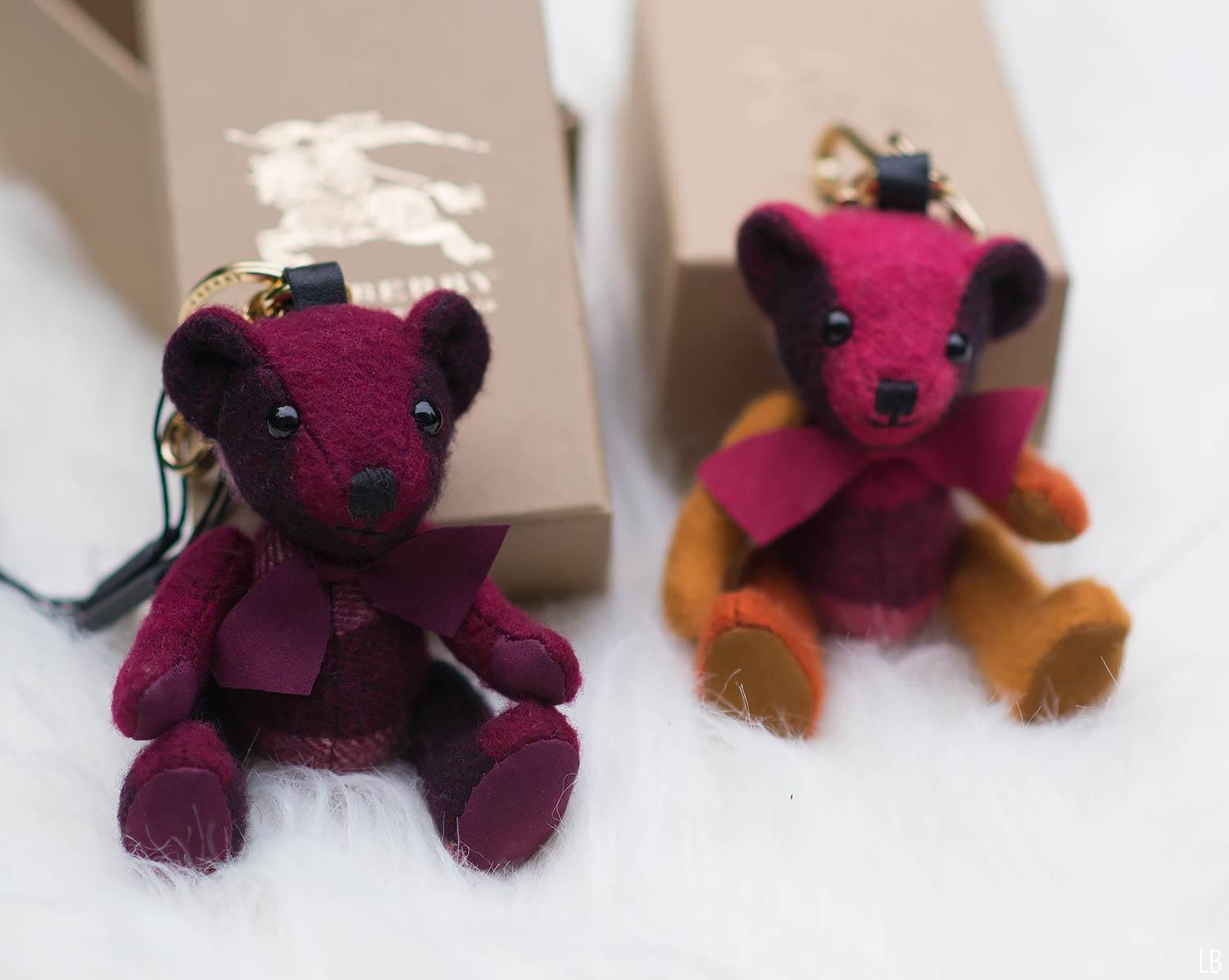 burberry-thomas-bear-key-rings