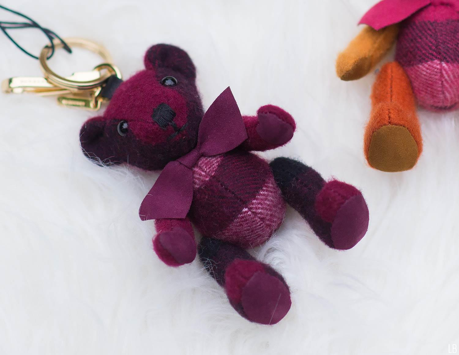 burberry-thomas-bear-plum-bag-charm
