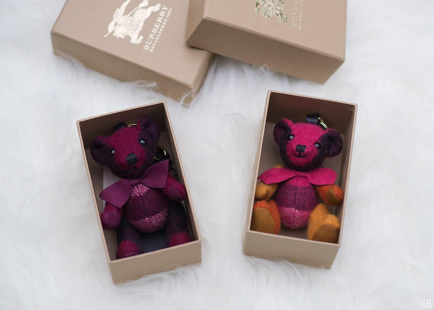 burberry-thomas-bears