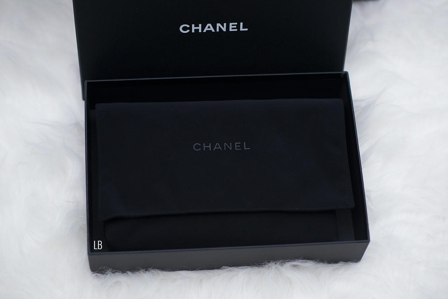 chanel-wallet-on-chain-woc-dust-bag