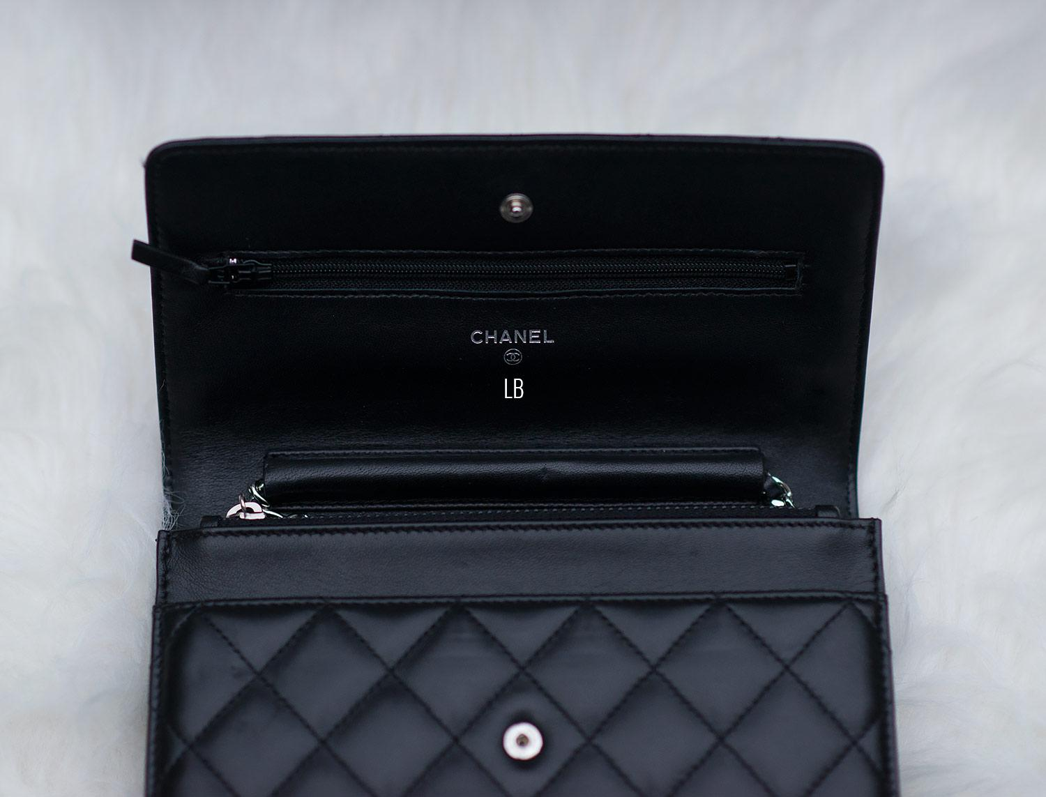 chanel-wallet-on-chain-woc-inside