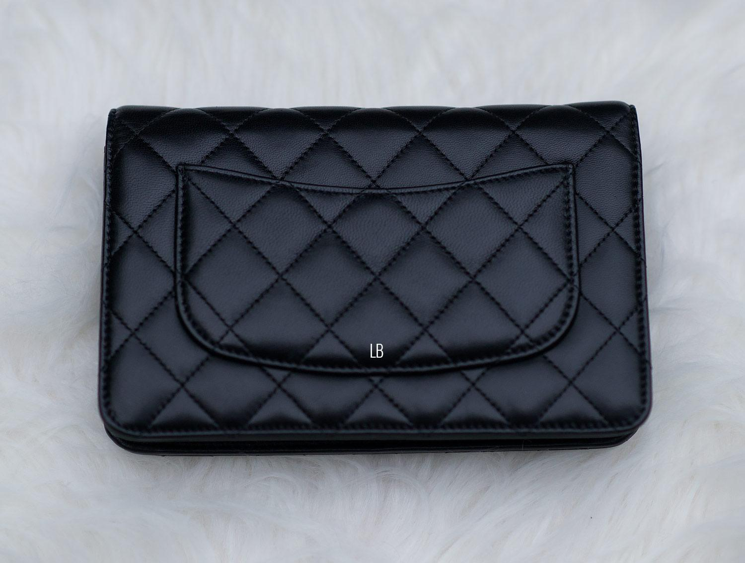 chanel-woc-wallet-on-chain-back