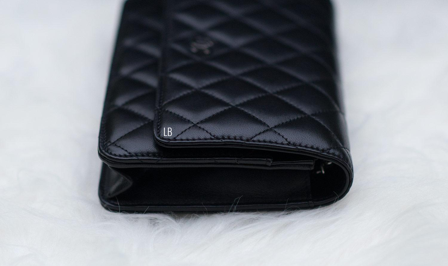 chanel-woc-wallet-on-chain-black-leather-side