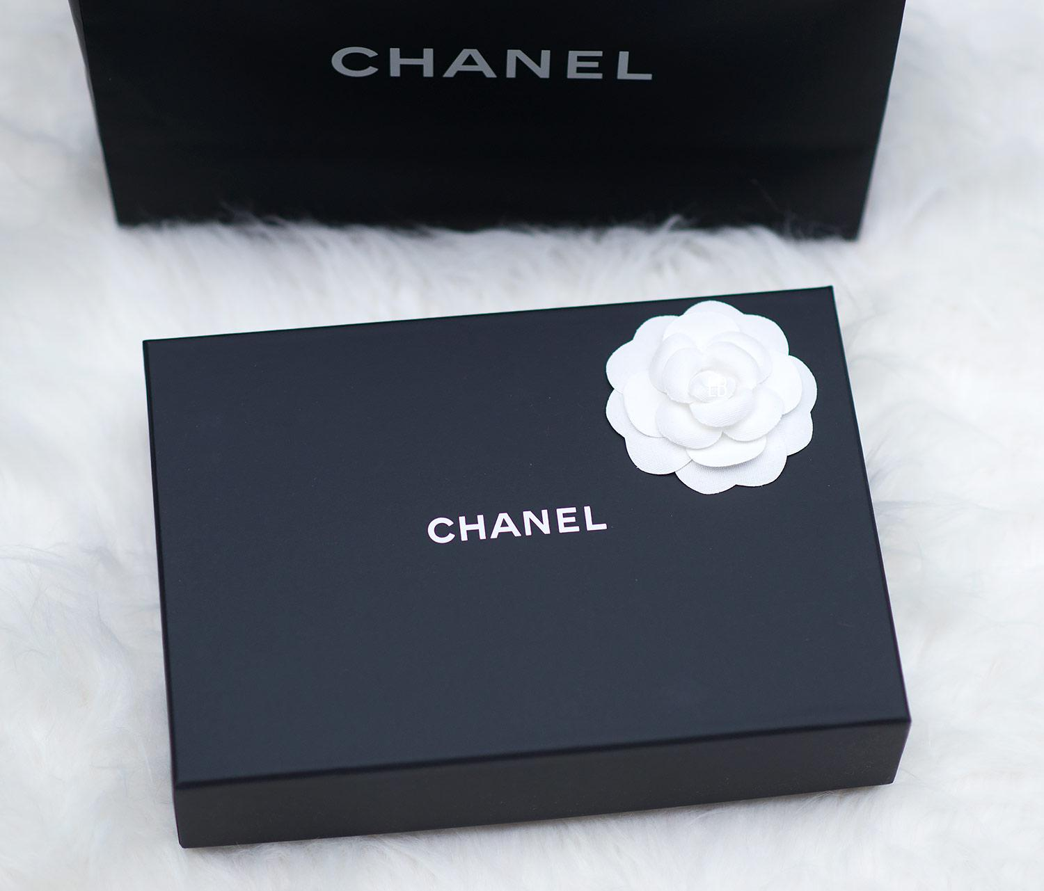 chanel-woc-wallet-on-chain-box