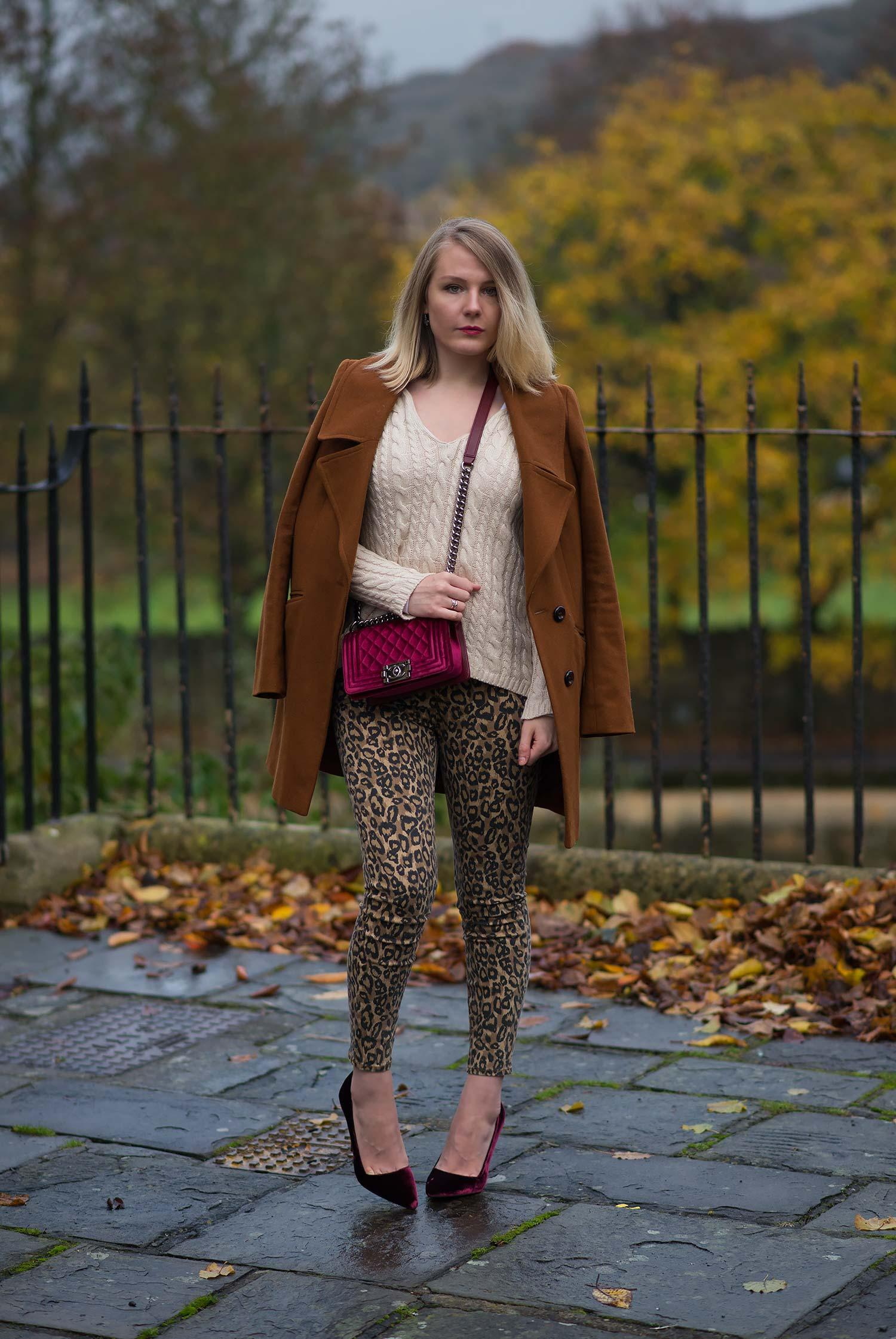 lorna-burford-fashion-blogger-leopard-j-brand-jeans